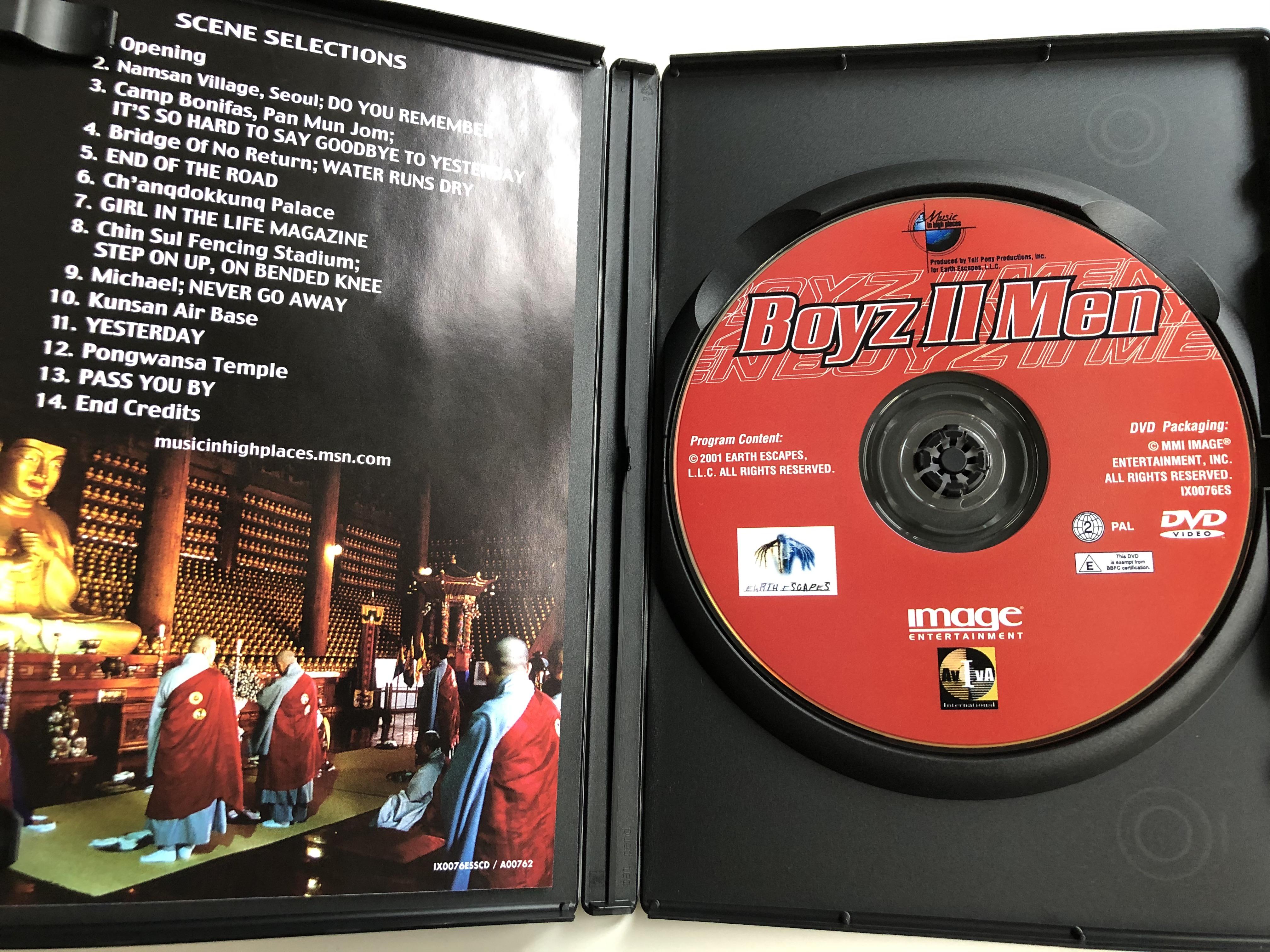 boyz-ii-men-dvd-2001-music-in-high-places-directed-by-alan-carter-2.jpg