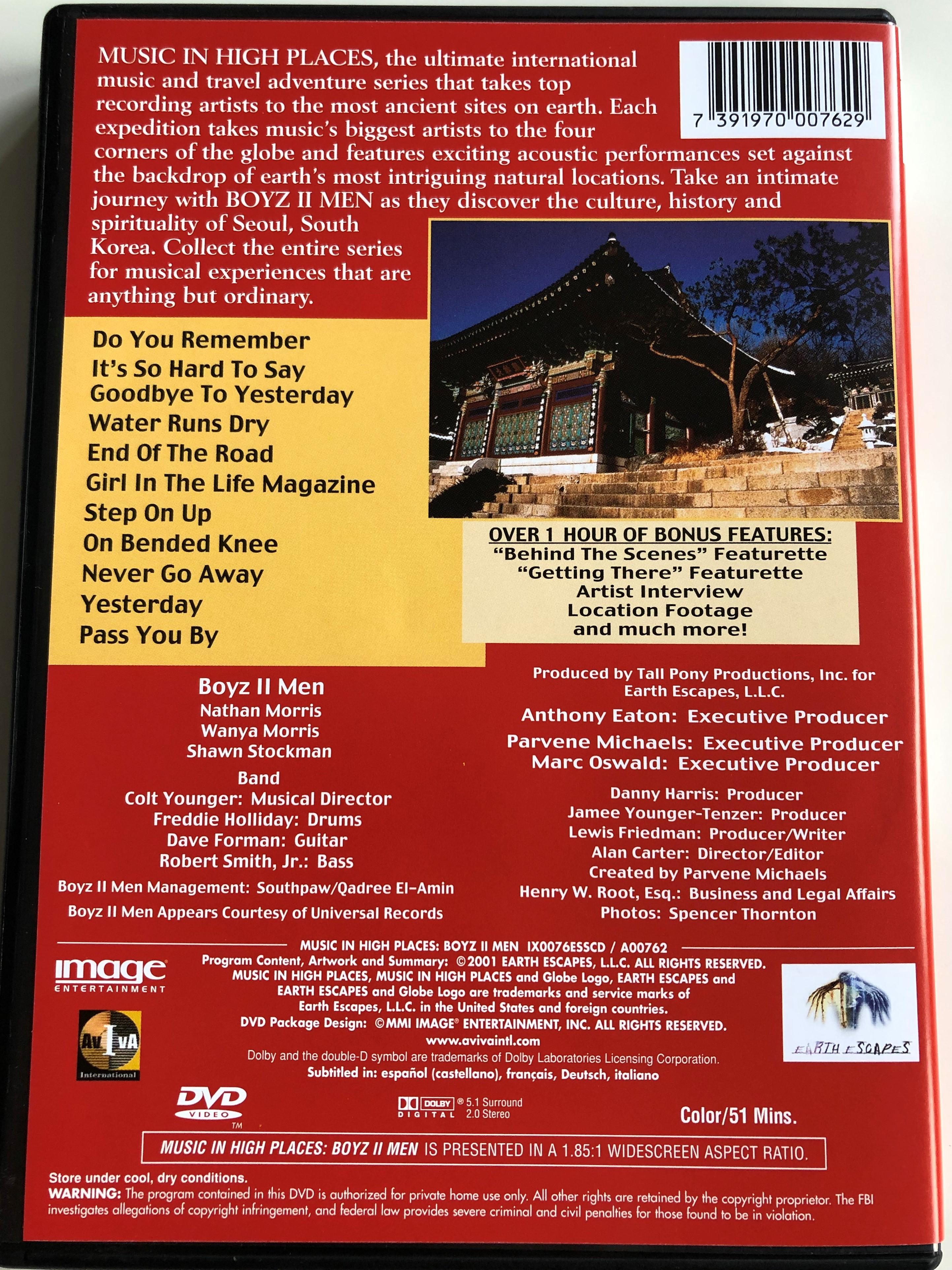 boyz-ii-men-dvd-2001-music-in-high-places-directed-by-alan-carter-3.jpg