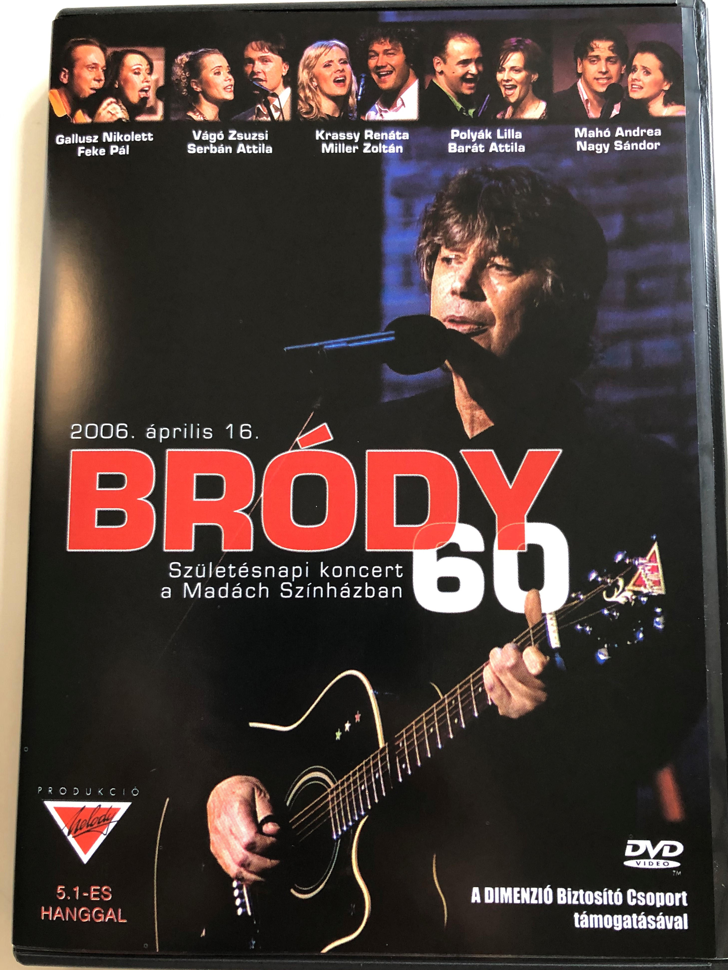 br-dy-60-dvd-sz-let-snapi-koncert-a-mad-ch-sz-nh-zban-2006-1.jpg