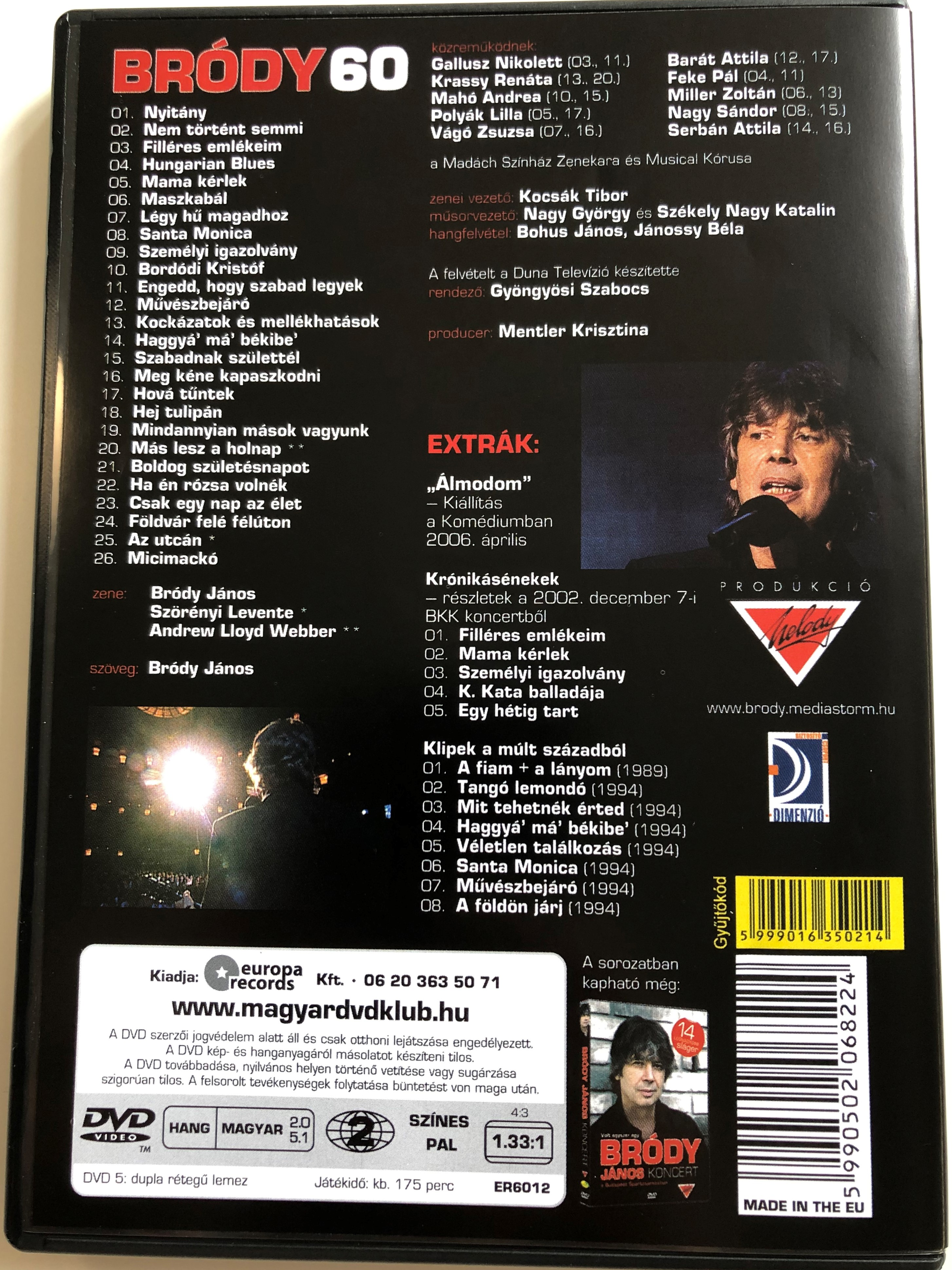 br-dy-60-dvd-sz-let-snapi-koncert-a-mad-ch-sz-nh-zban-2006-2.jpg