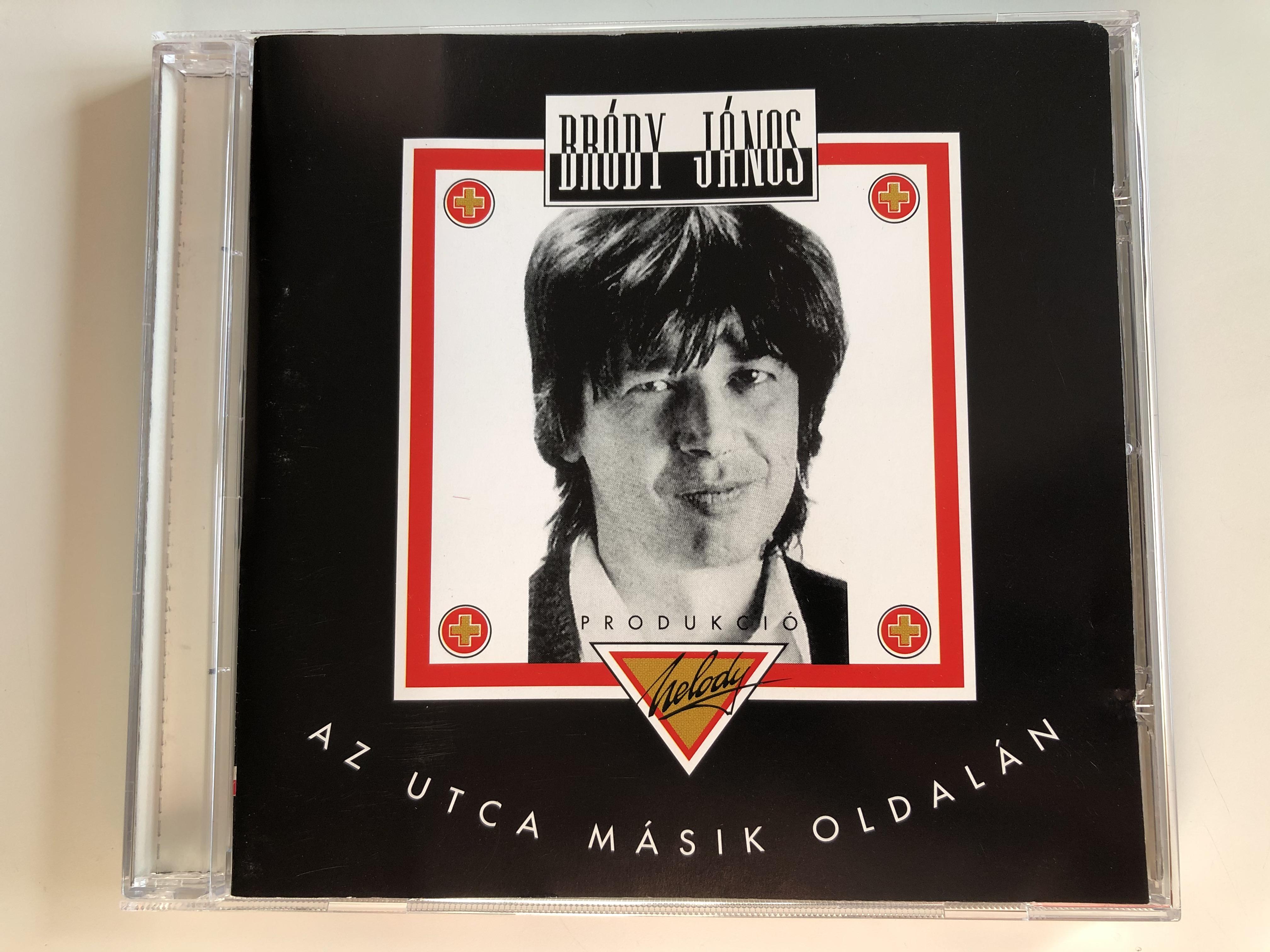 br-dy-j-nos-az-utca-m-sik-oldal-n-private-moon-records-audio-cd-2001-pmr-130102-2-1-.jpg
