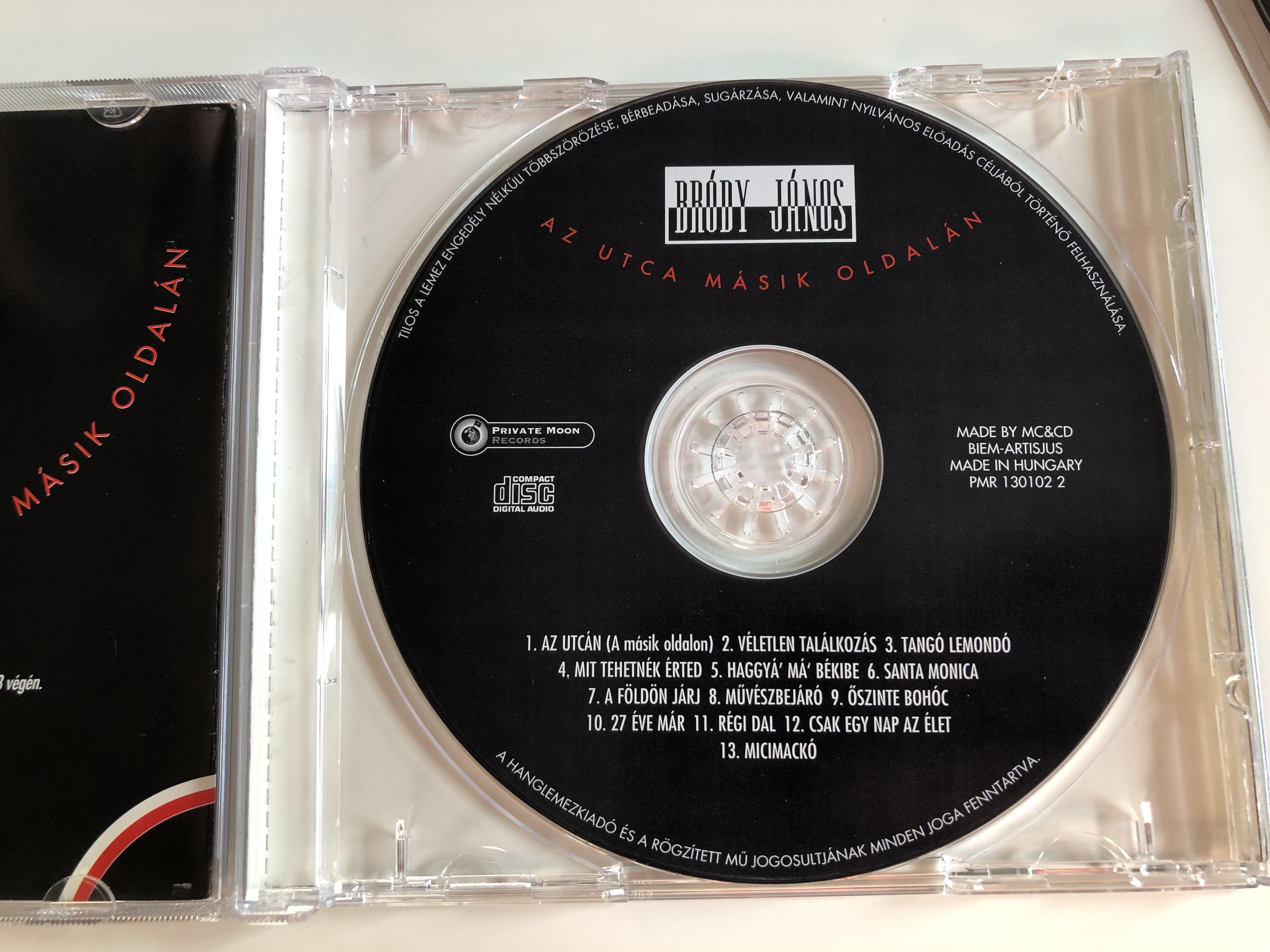 br-dy-j-nos-az-utca-m-sik-oldal-n-private-moon-records-audio-cd-2001-pmr-130102-2-4-.jpg