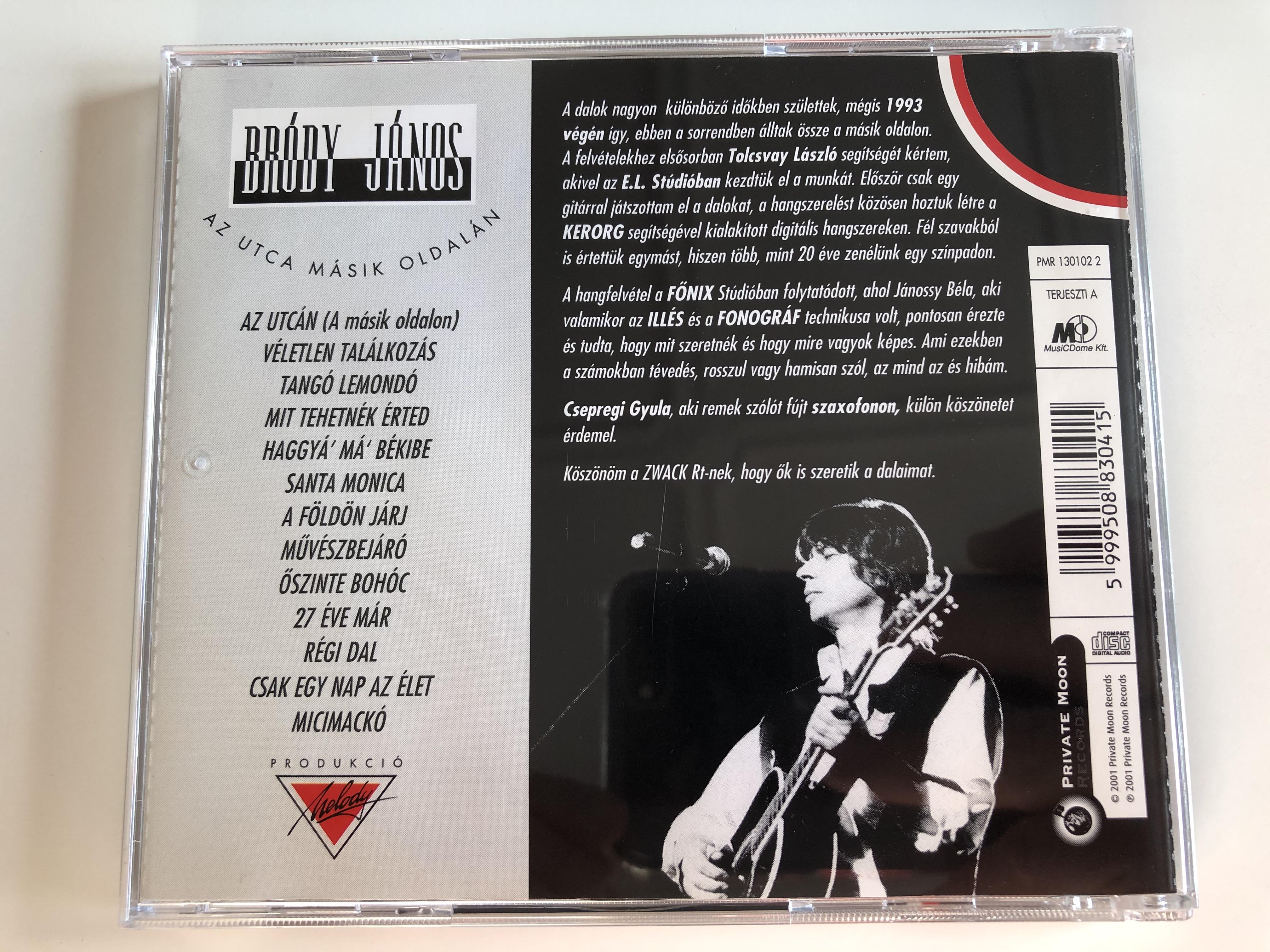br-dy-j-nos-az-utca-m-sik-oldal-n-private-moon-records-audio-cd-2001-pmr-130102-2-5-.jpg