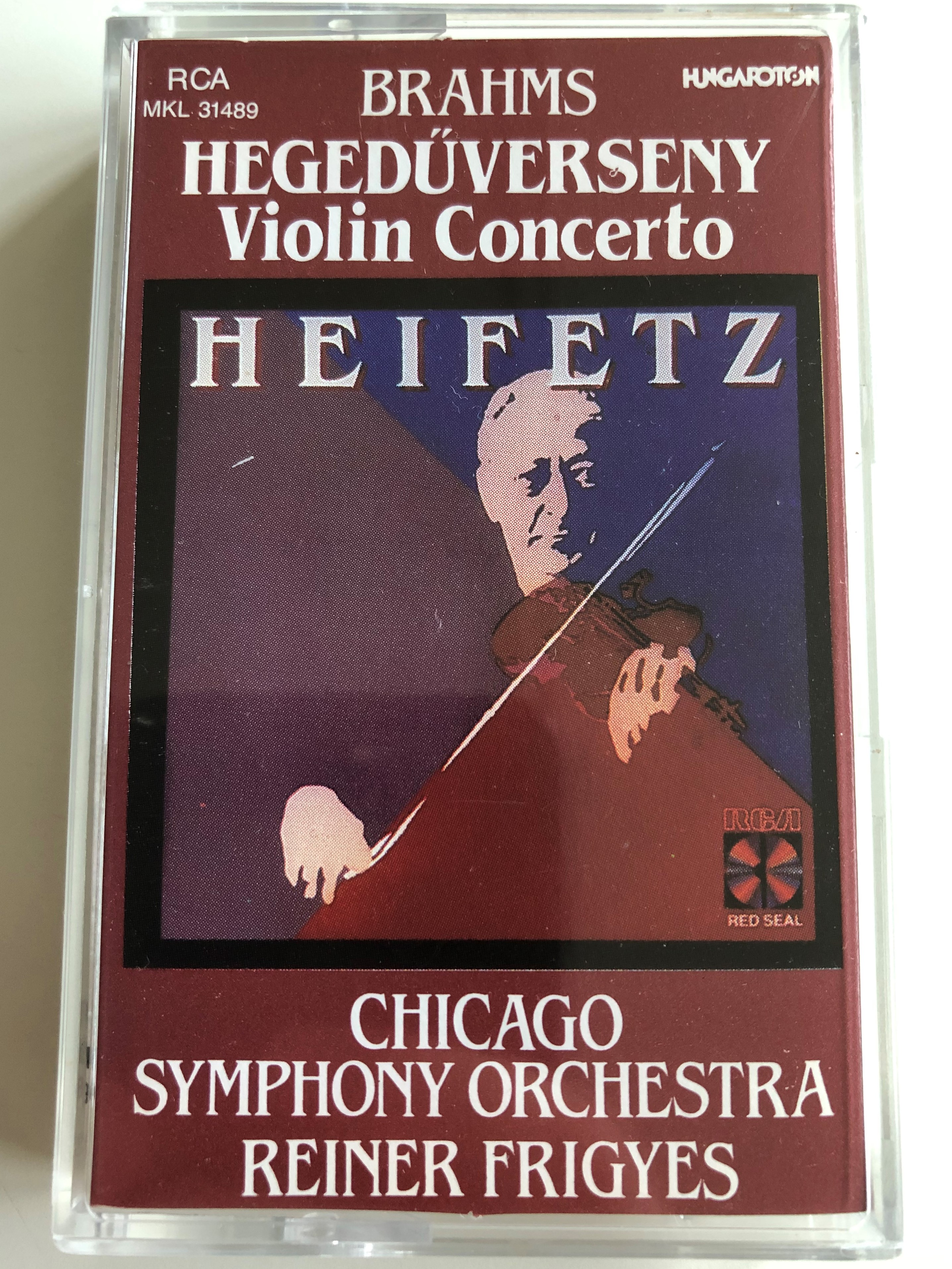 brahms-heged-verseny-violin-concerto-chicago-symphony-orchestra-conducted-reiner-frigyes-hungaroton-rca-cassette-stereo-mkl-31489-1-.jpg