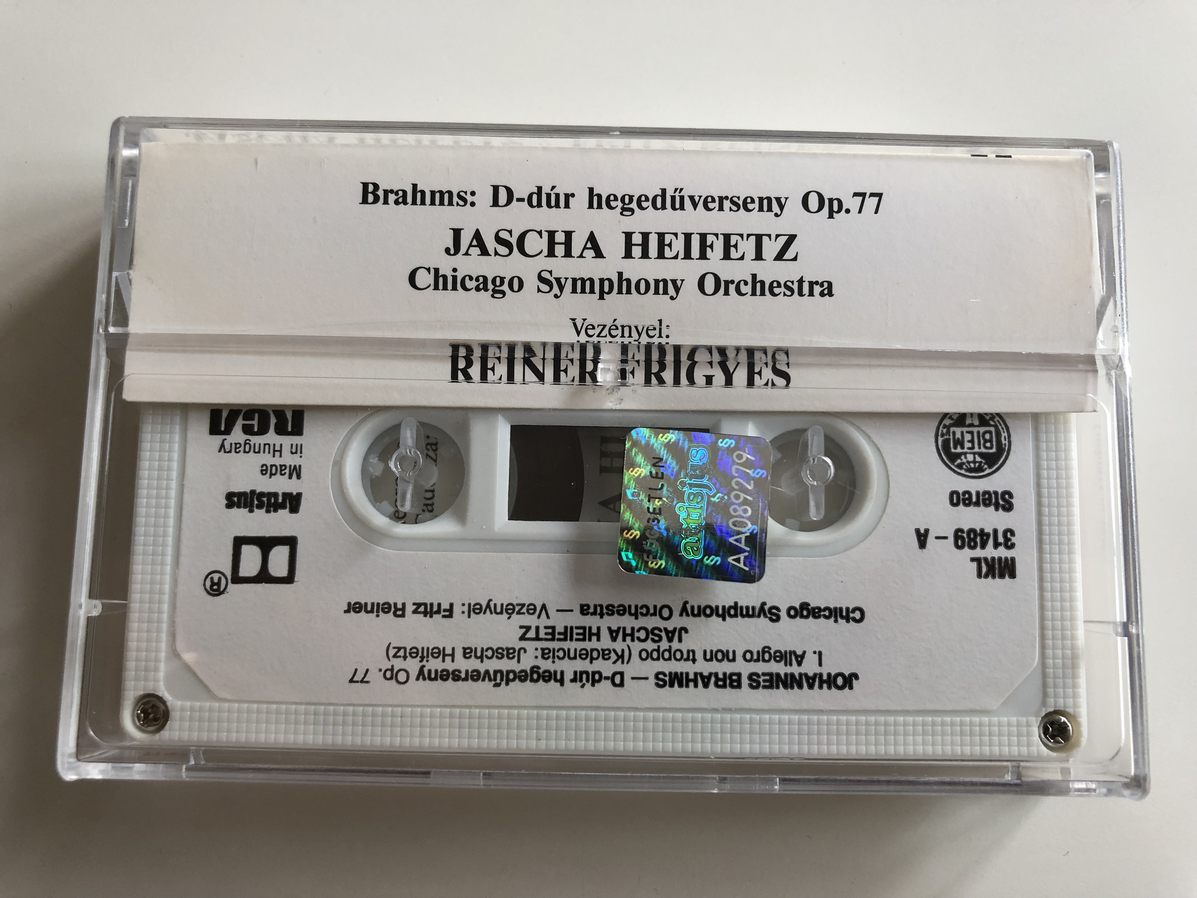brahms-heged-verseny-violin-concerto-chicago-symphony-orchestra-conducted-reiner-frigyes-hungaroton-rca-cassette-stereo-mkl-31489-7-.jpg