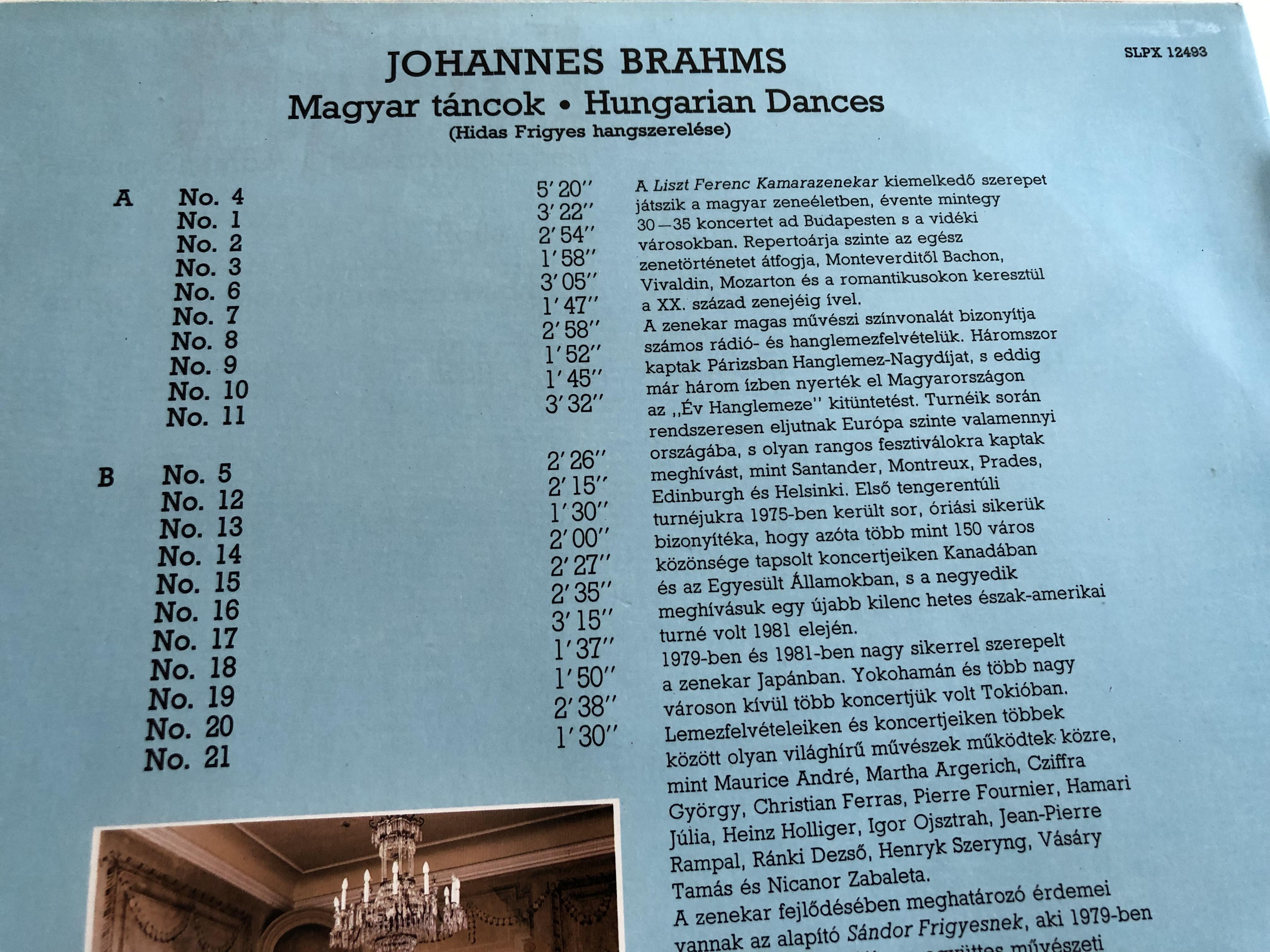 brahms-magyar-t-ncok-liszt-ferenc-kamarazenekar-rolla-j-nos-hungaroton-lp-stereo-slpx-12493-3-.jpg