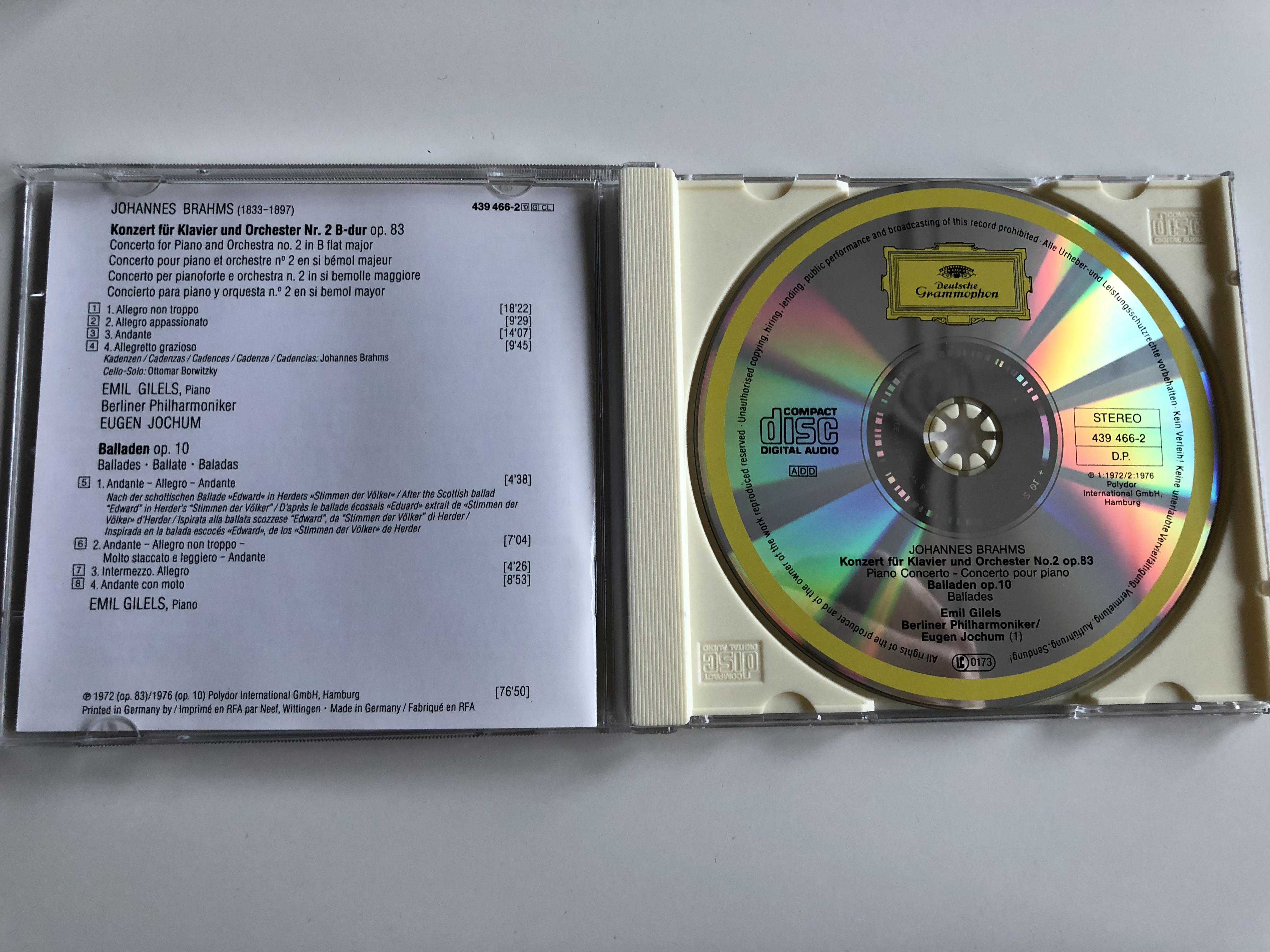 brahms-piano-concerto-no.2-ballades-op.10-emil-gilels-berliner-philharmoniker-eugen-jochum-deutsche-grammophon-audio-cd-stereo-439-466-2-7-.jpg