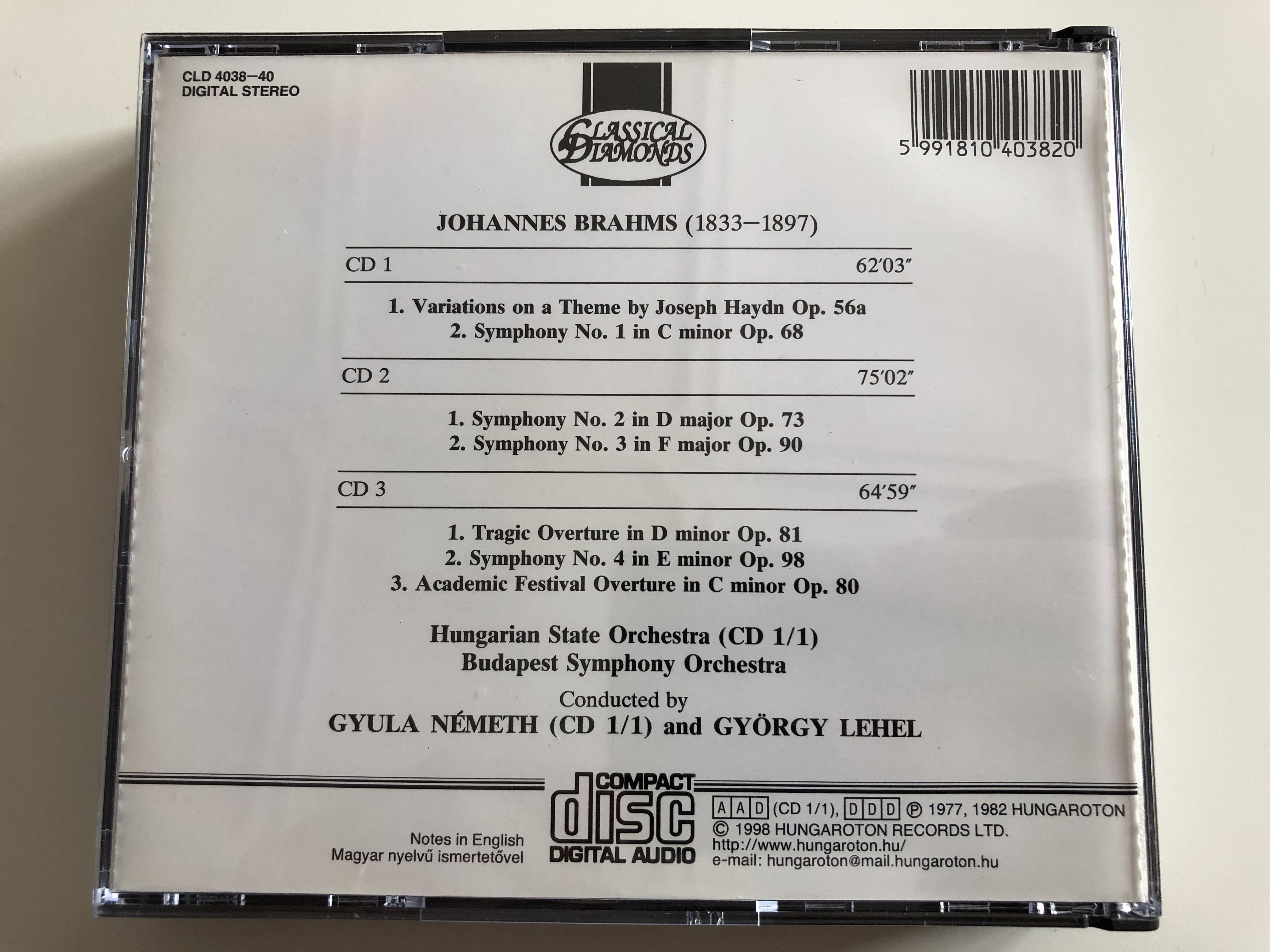 brahms-the-four-symphonies-variations-on-a-theme-by-haydn-budapest-symphony-orchestra-hungarian-state-orchestra-gyorgy-lehel-gyula-nemeth-hungaroton-classic-3x-audio-cd-1998-stereo-cld-5-.jpg