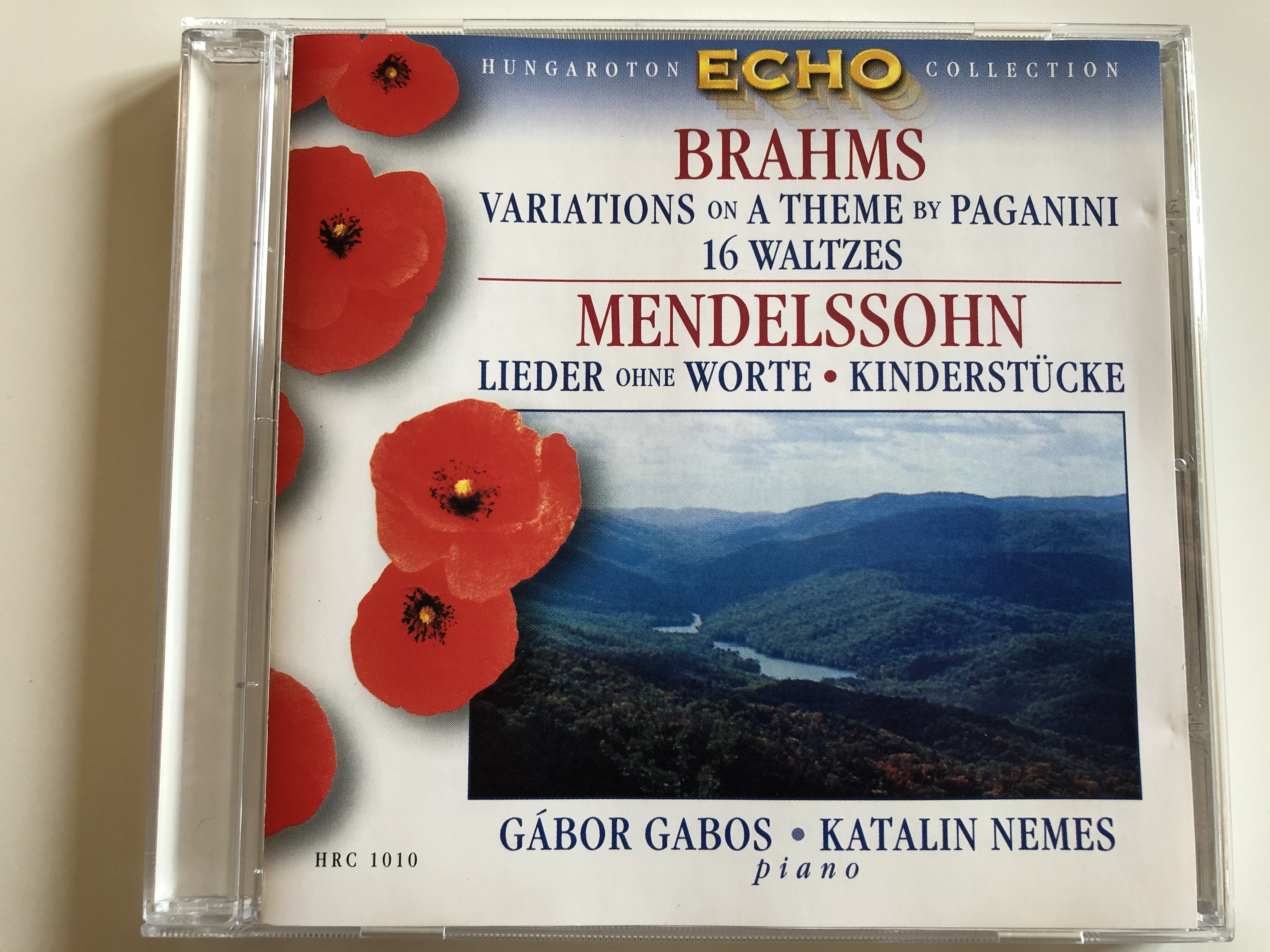 brahms-variations-on-a-theme-by-paganini-16-waltzes-mendelssohn-lieder-ohne-worte-kinderst-cke-g-bor-gabos-katalin-nemes-piano-hungaroton-audio-cd-1999-stereo-hrc-1010-1-.jpg