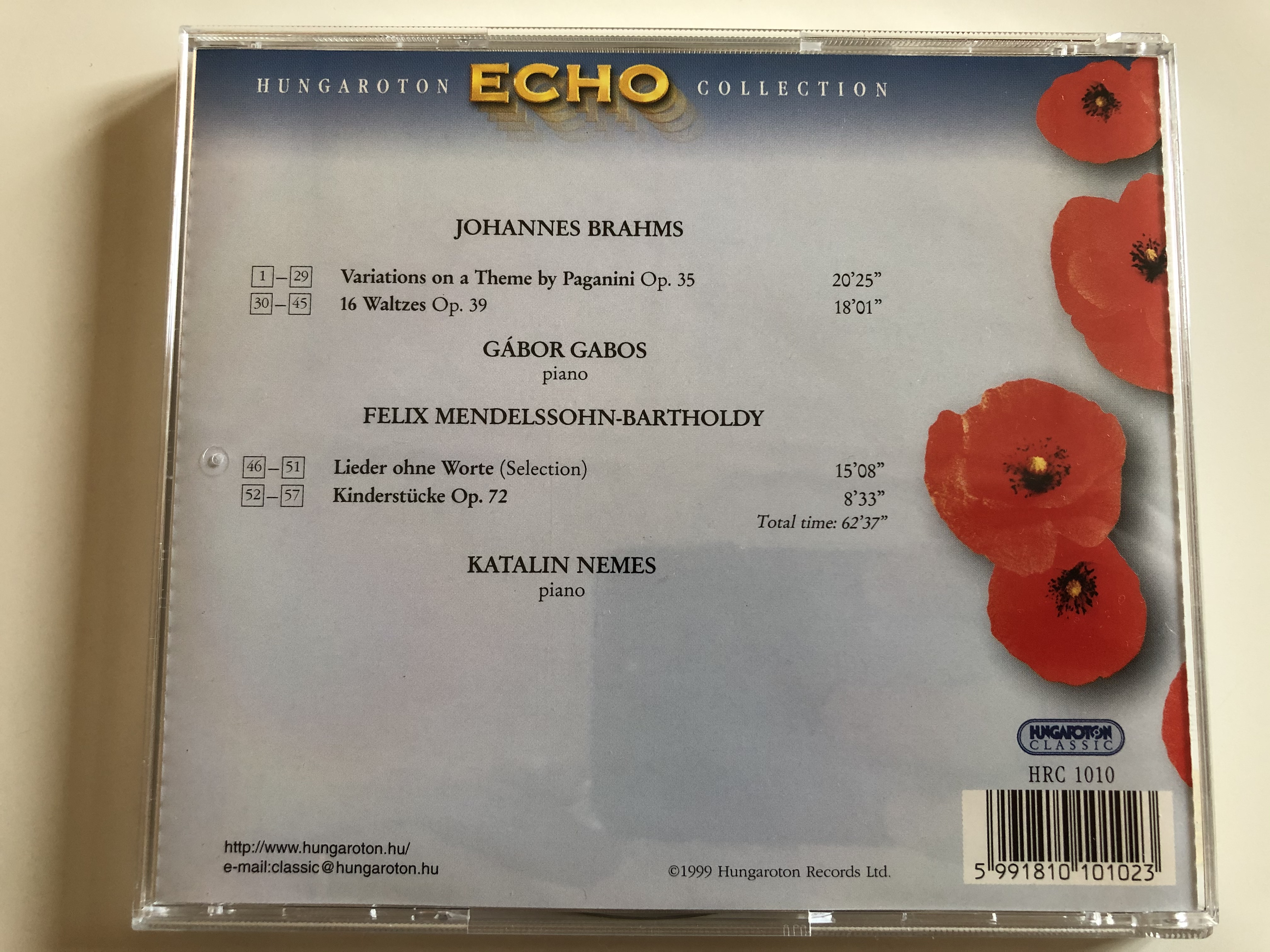 brahms-variations-on-a-theme-by-paganini-16-waltzes-mendelssohn-lieder-ohne-worte-kinderst-cke-g-bor-gabos-katalin-nemes-piano-hungaroton-audio-cd-1999-stereo-hrc-1010-5-.jpg