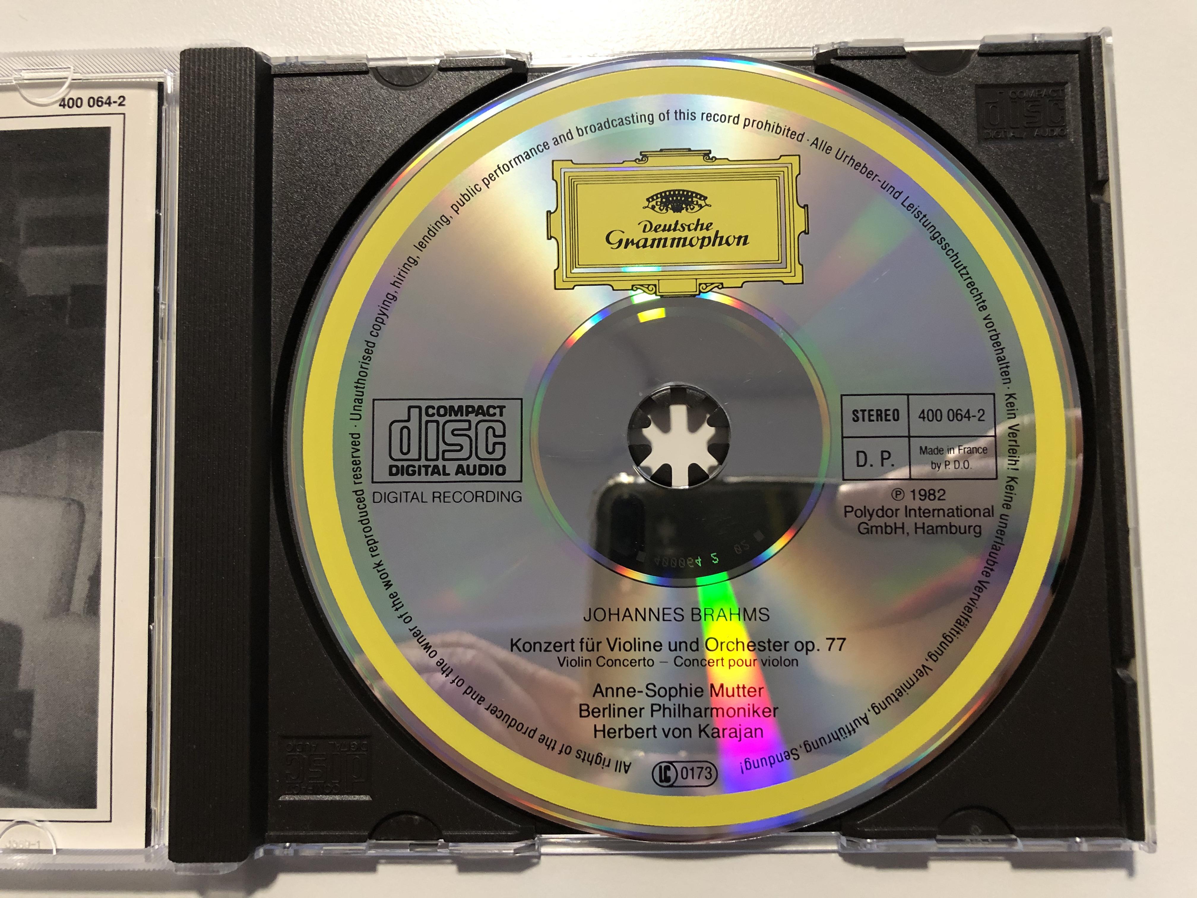 brahms-violinkonzert-violin-concerto-.-concerto-pour-violon-anne-sophie-mutter-berliner-philharmoniker-herbert-von-karajan-deutsche-grammophon-audio-cd-stereo-400-064-2-3-.jpg