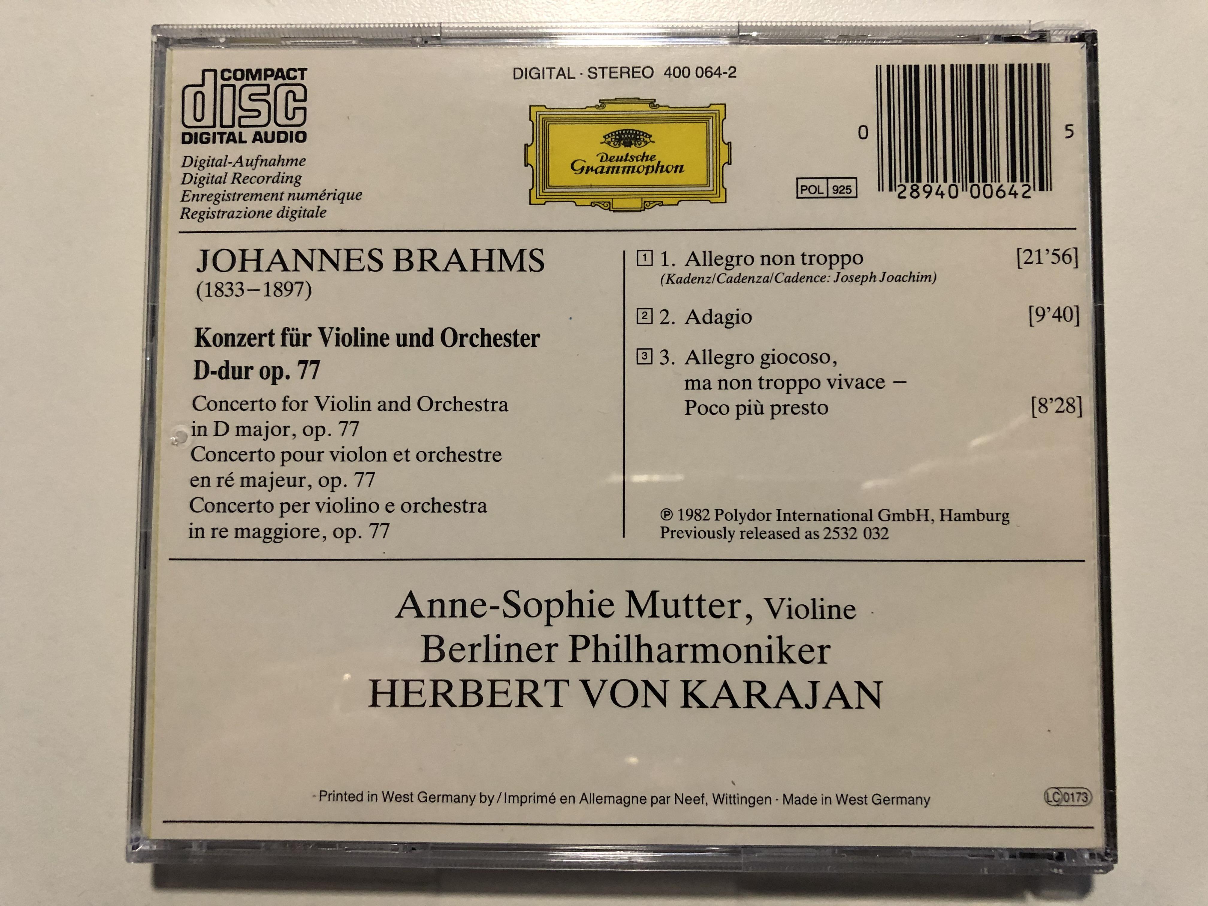 brahms-violinkonzert-violin-concerto-.-concerto-pour-violon-anne-sophie-mutter-berliner-philharmoniker-herbert-von-karajan-deutsche-grammophon-audio-cd-stereo-400-064-2-4-.jpg