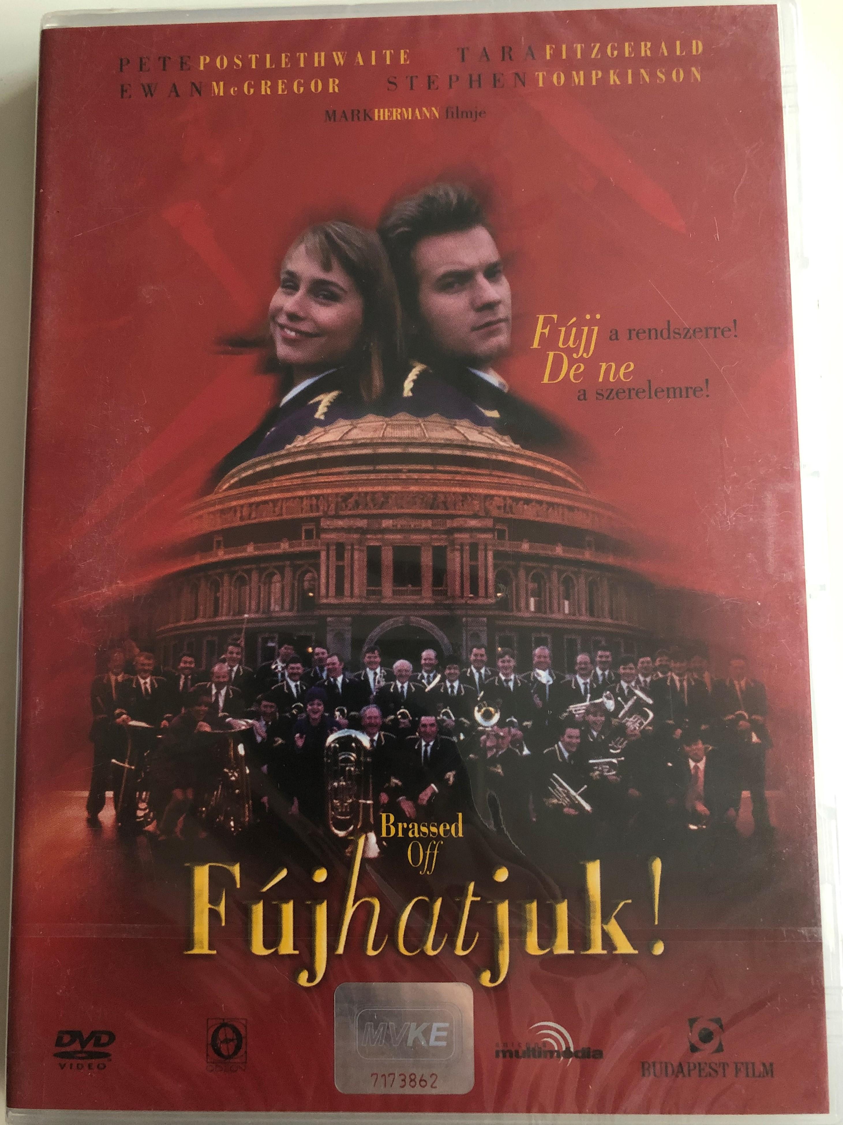 brassed-off-dvd-1996-f-jhatjuk-directed-by-mark-herman-1.jpg