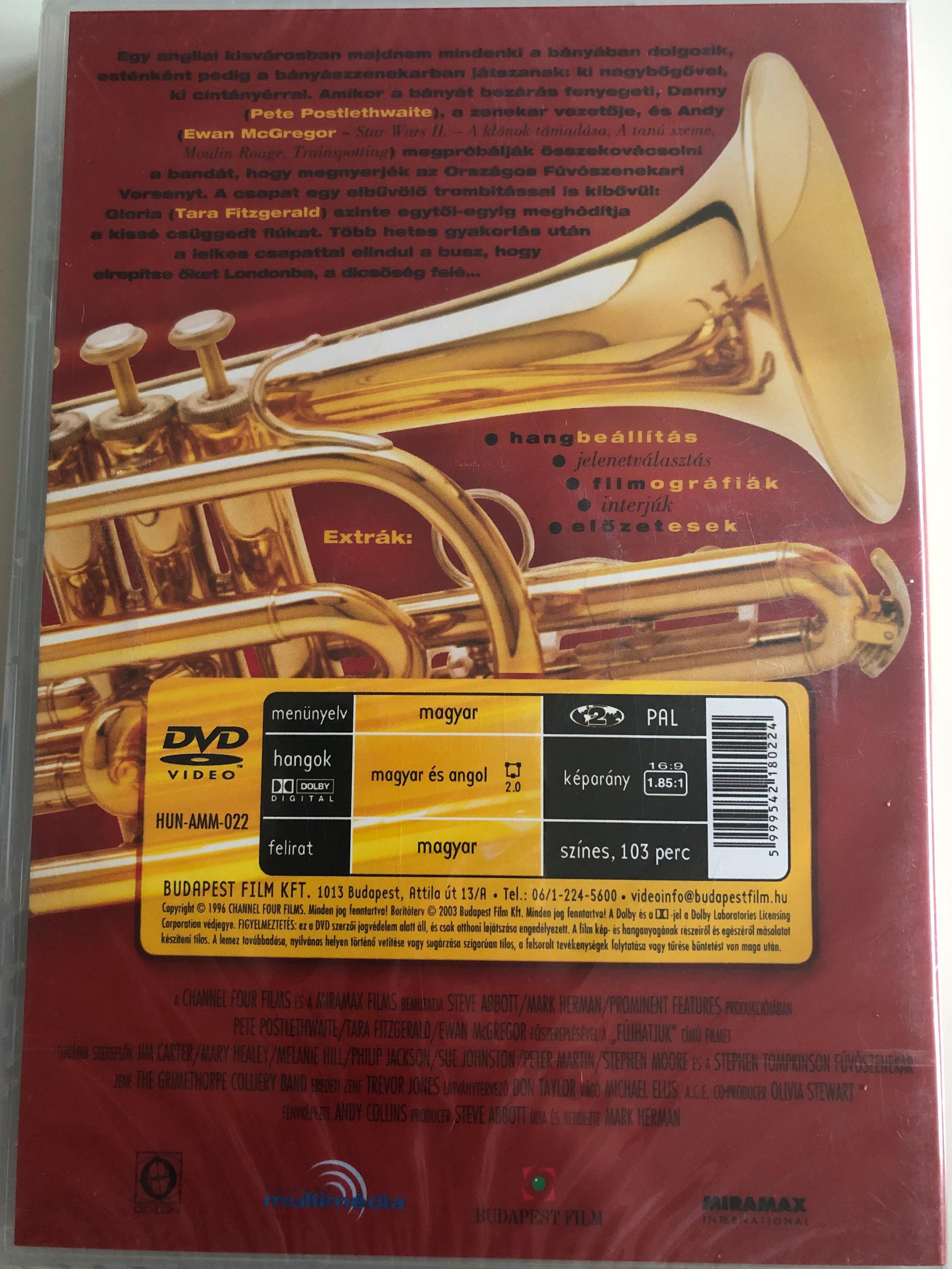 brassed-off-dvd-1996-f-jhatjuk-directed-by-mark-herman-2.jpg