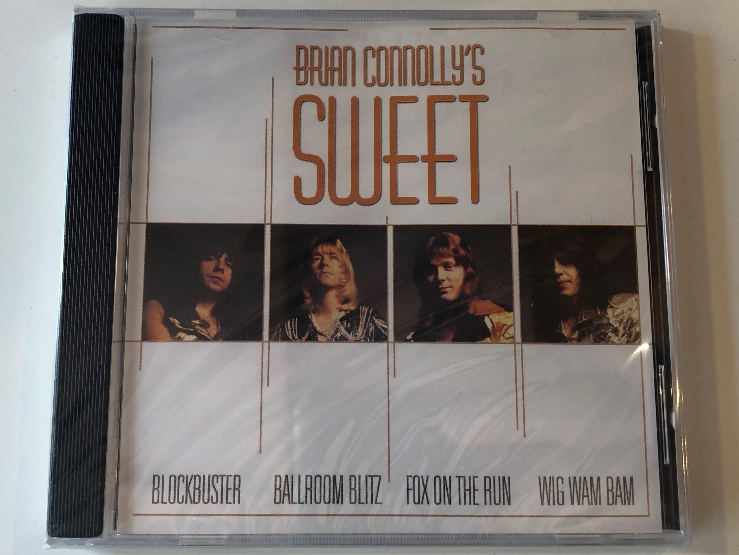 brian-connolly-s-sweet-blockbuster-ballroom-blitz-fox-on-the-run-wig-wam-bam-forever-gold-audio-cd-2001-fg101-1-.jpg