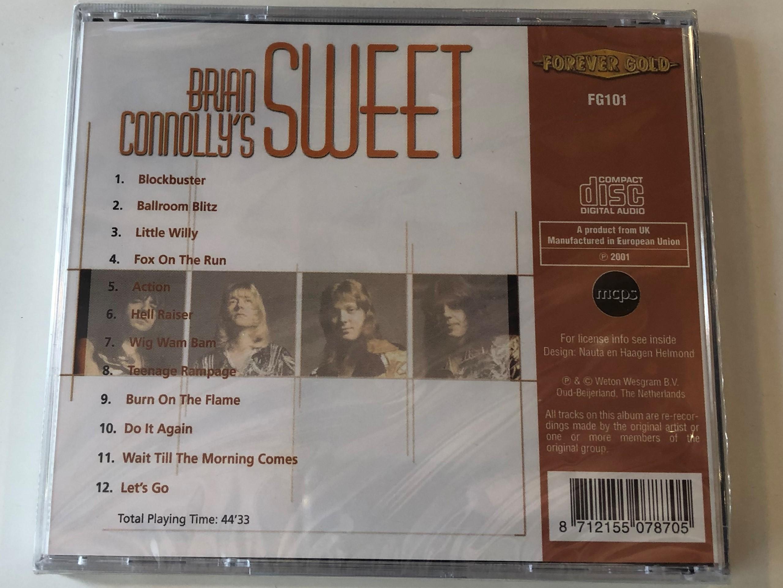 brian-connolly-s-sweet-blockbuster-ballroom-blitz-fox-on-the-run-wig-wam-bam-forever-gold-audio-cd-2001-fg101-2-.jpg