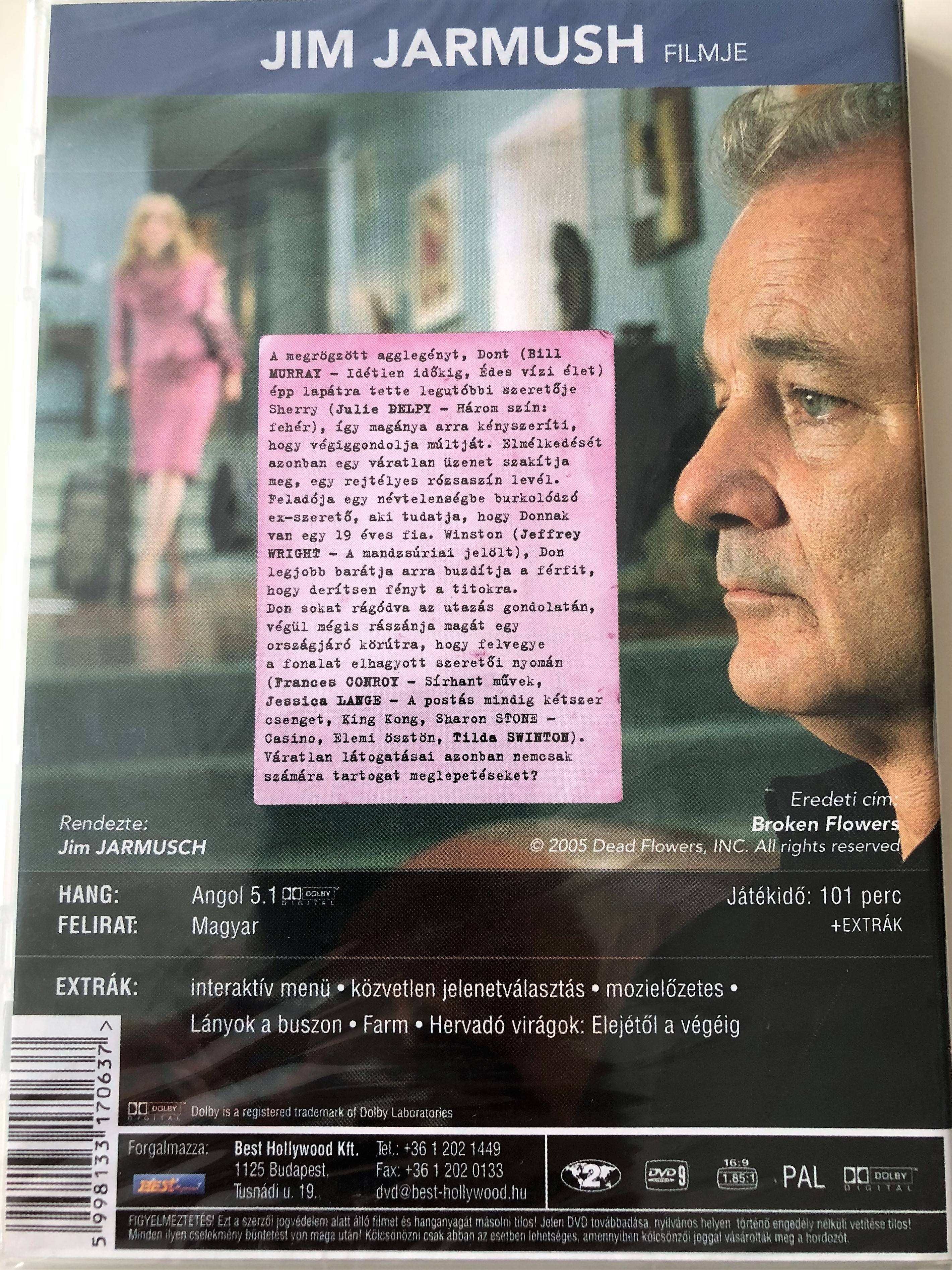 broken-flowers-dvd-2005-hervad-vir-gok-directed-by-jim-jarmush-starring-bill-murray-jeffrey-wright-sharon-stone-frances-conroy-jessica-lange-tilda-swinton-julie-delpy-mark-webber-chlo-sevigny-2-.jpg