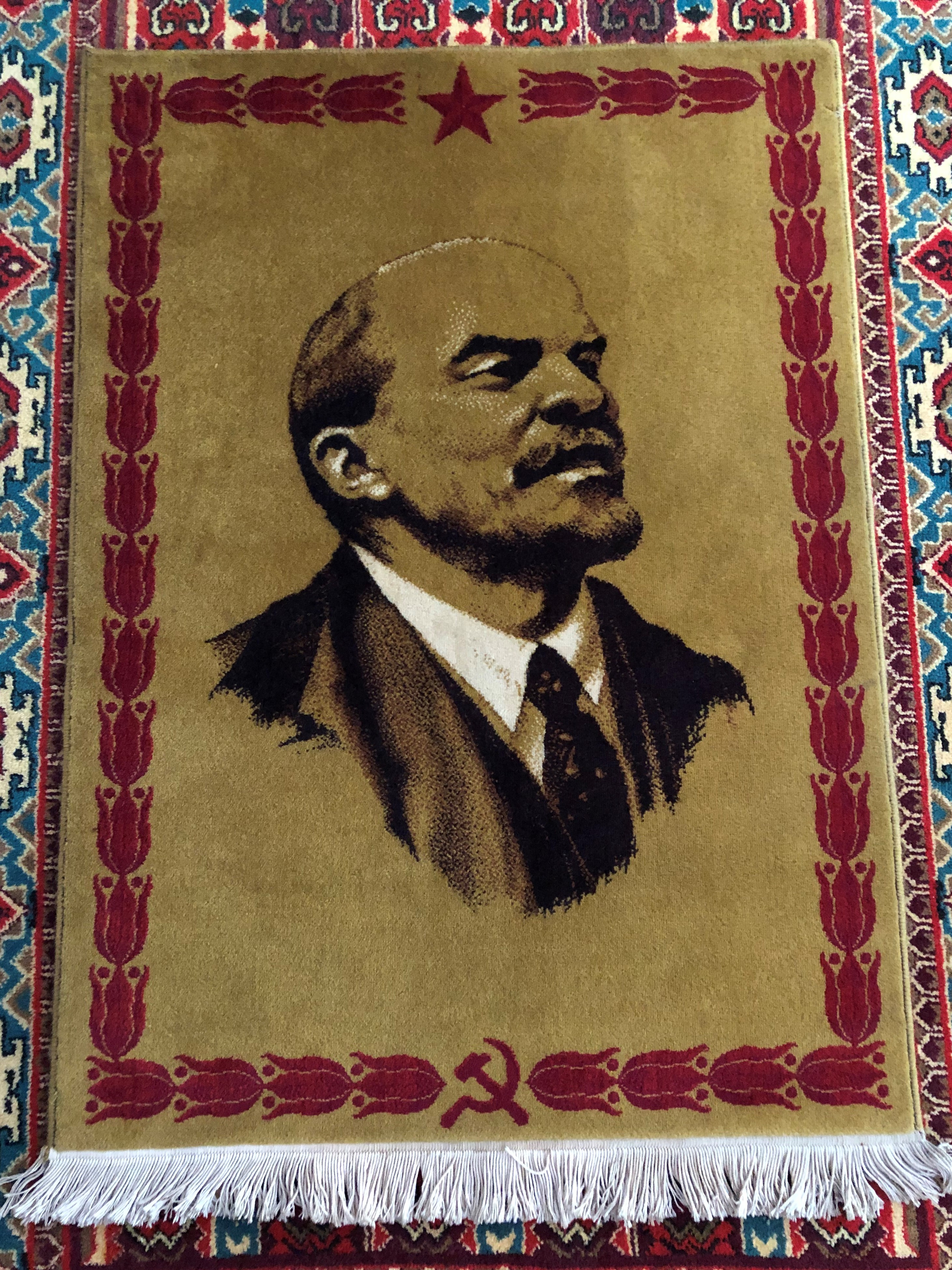 brown-lenin-rug-with-red-star-and-sickle-1-.jpg
