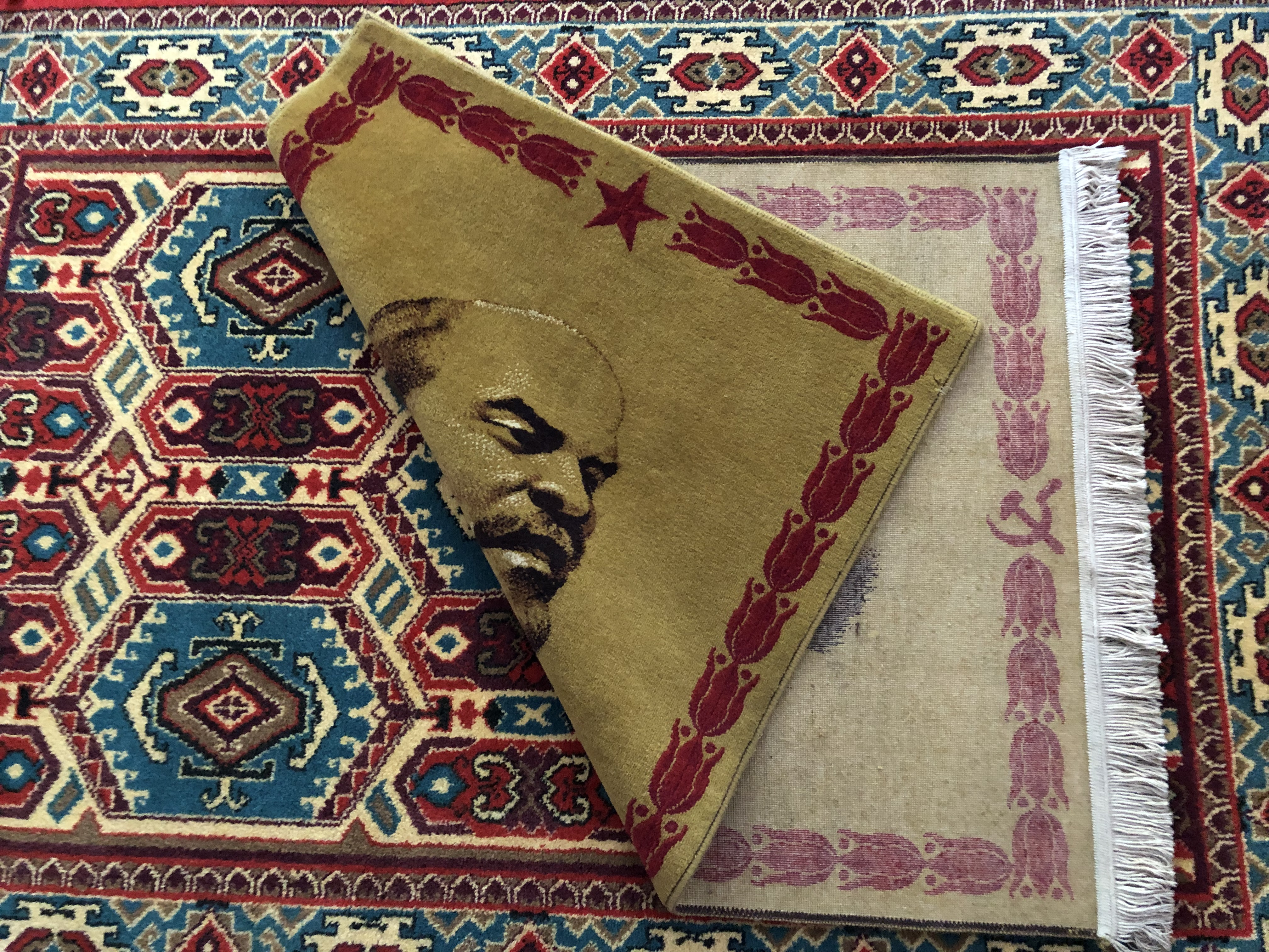 brown-lenin-rug-with-red-star-and-sickle-15-.jpg