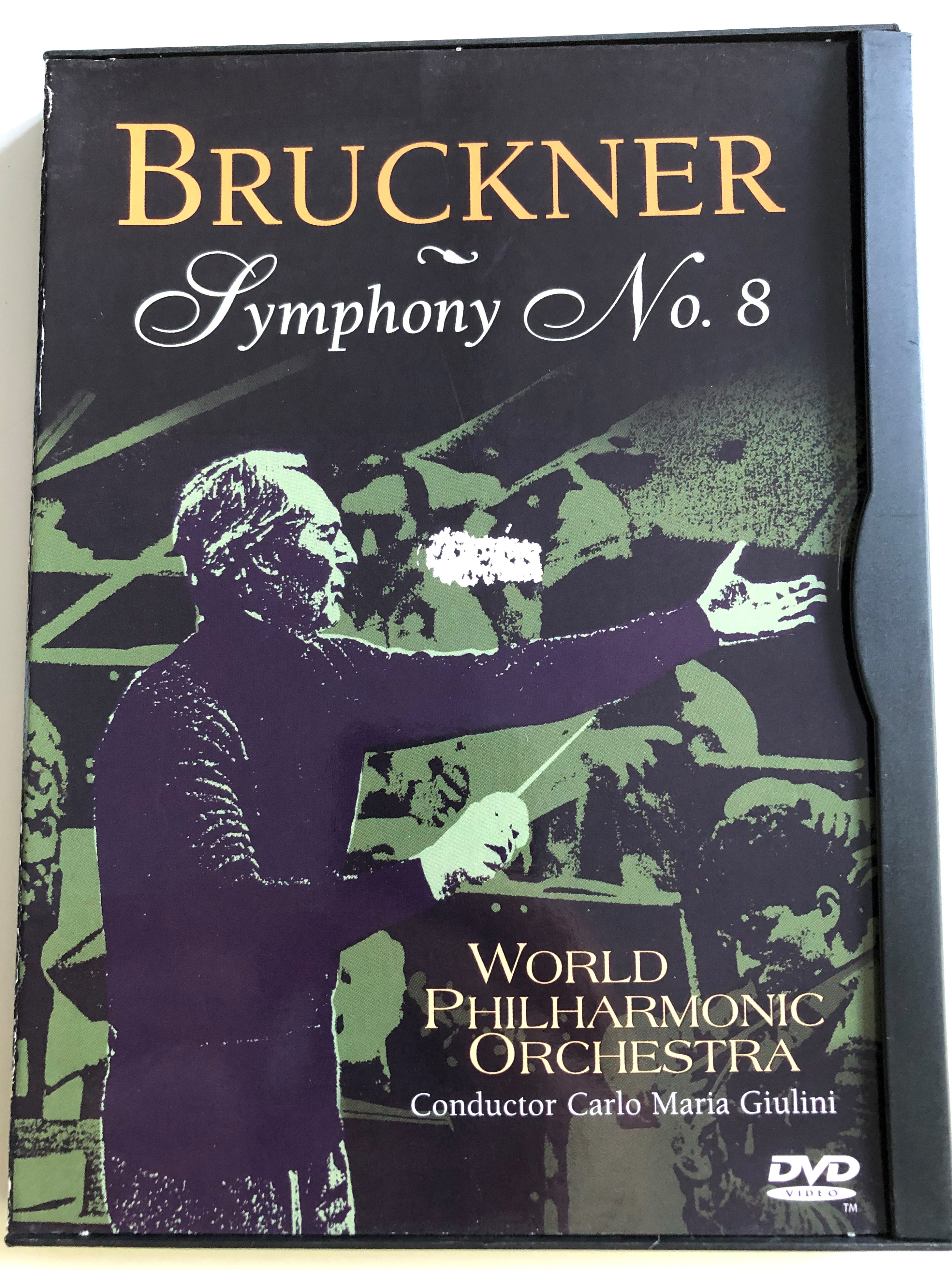 bruckner-symphony-no.-8-dvd-1985-world-philharmonic-orchestra-conductor-carlo-maria-giulini-1-.jpg