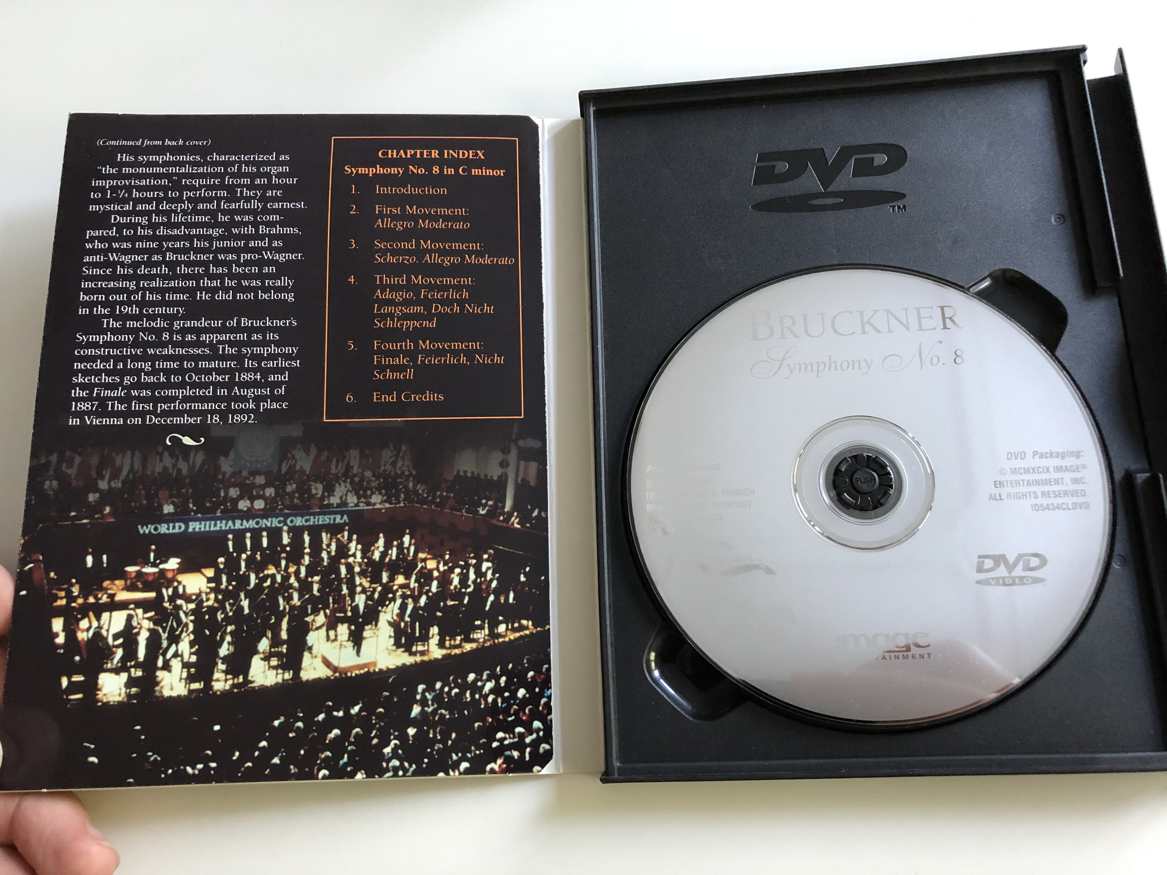 bruckner-symphony-no.-8-dvd-1985-world-philharmonic-orchestra-conductor-carlo-maria-giulini-2-.jpg