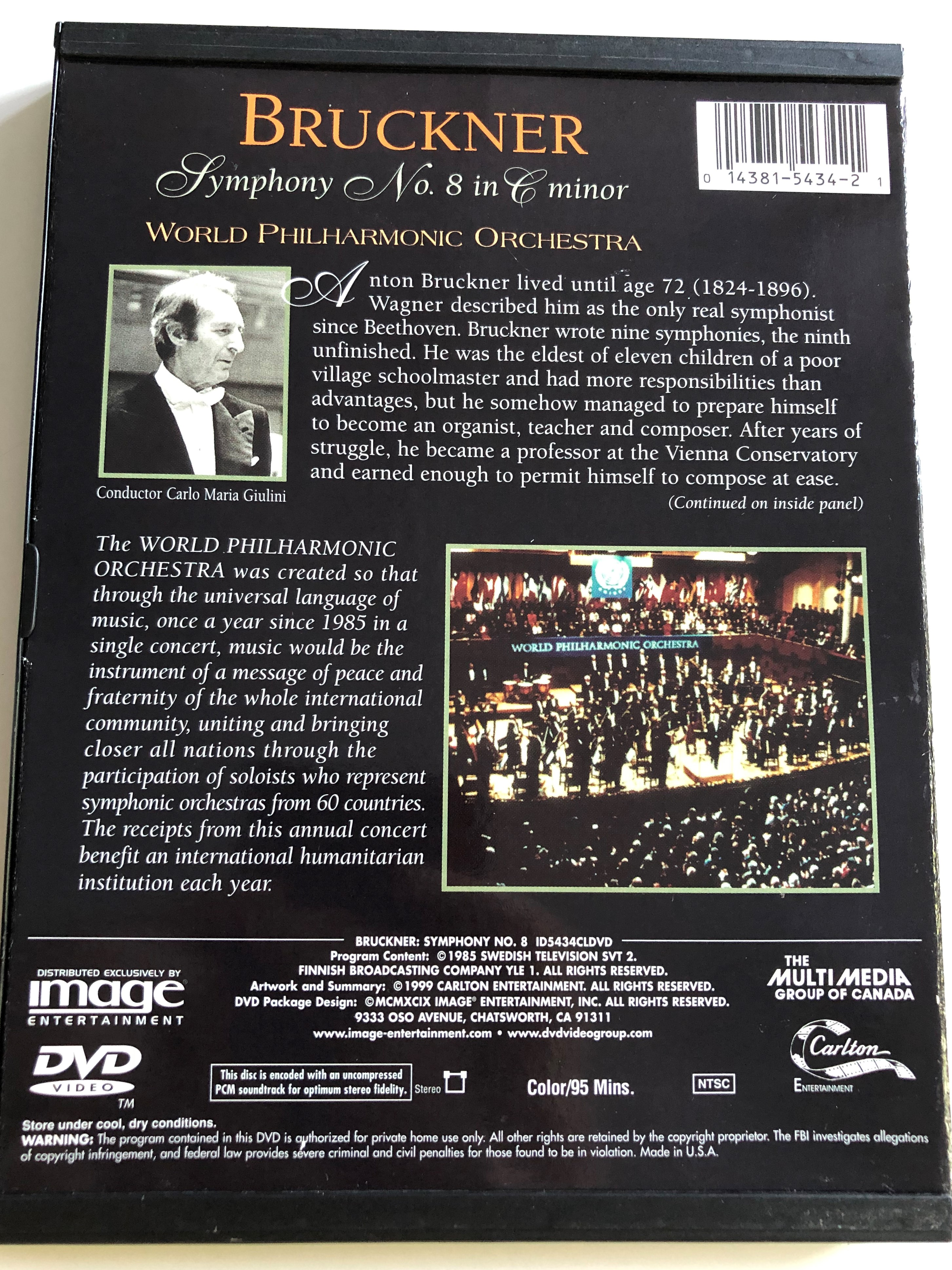 bruckner-symphony-no.-8-dvd-1985-world-philharmonic-orchestra-conductor-carlo-maria-giulini-5-.jpg