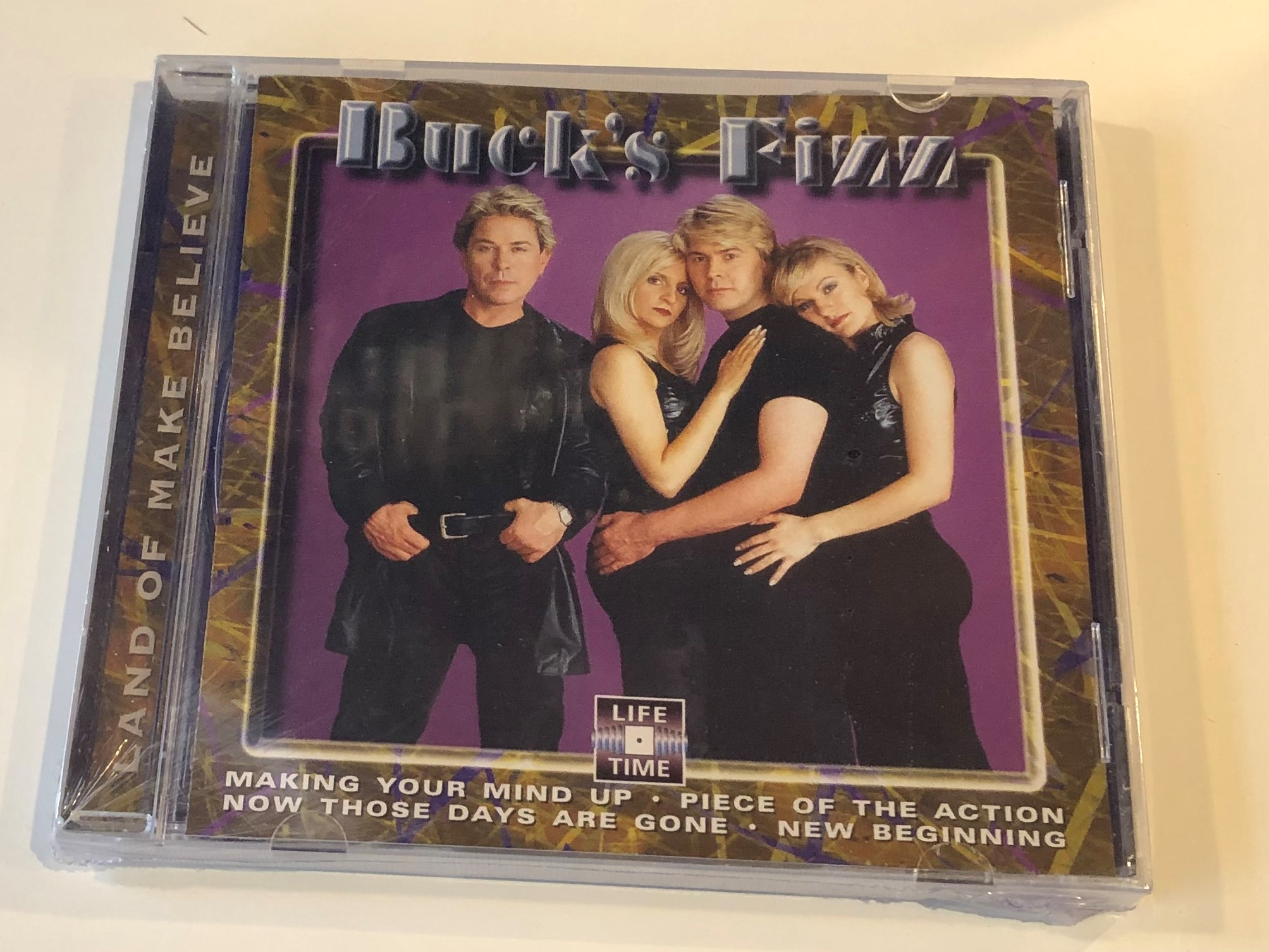 bucks-fizz-land-of-make-believe-making-your-mind-up-piece-of-the-action-now-those-days-are-gone-new-beginning-l.t.-series-audio-cd-lt-5070-1-.jpg