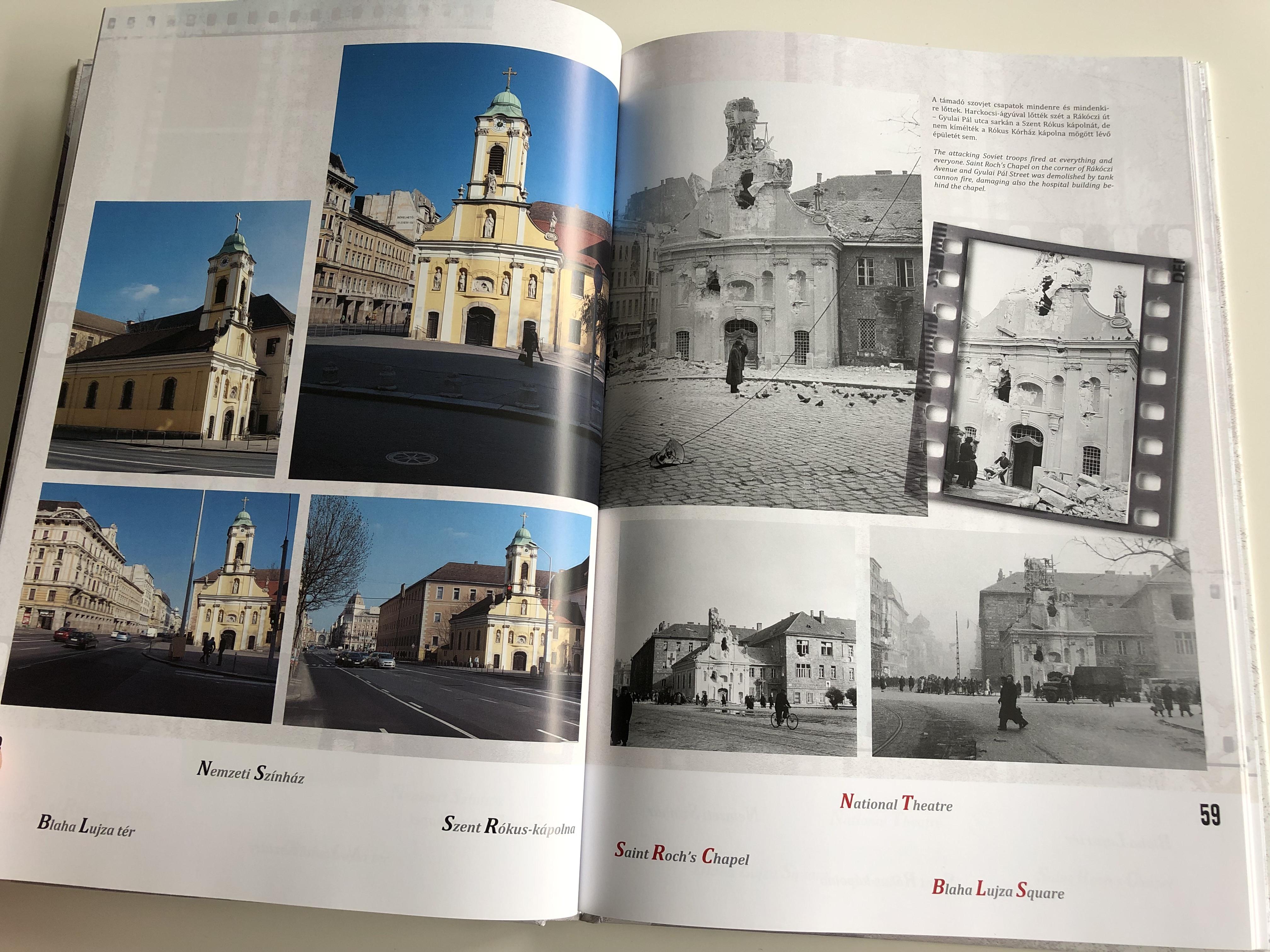 budapest-1956-id-utaz-s-a-journey-to-the-past-by-horv-th-mikl-s-szikits-p-ter-hadt-rt-neti-int-zet-s-m-zeum-hardcover-2016-10-.jpg