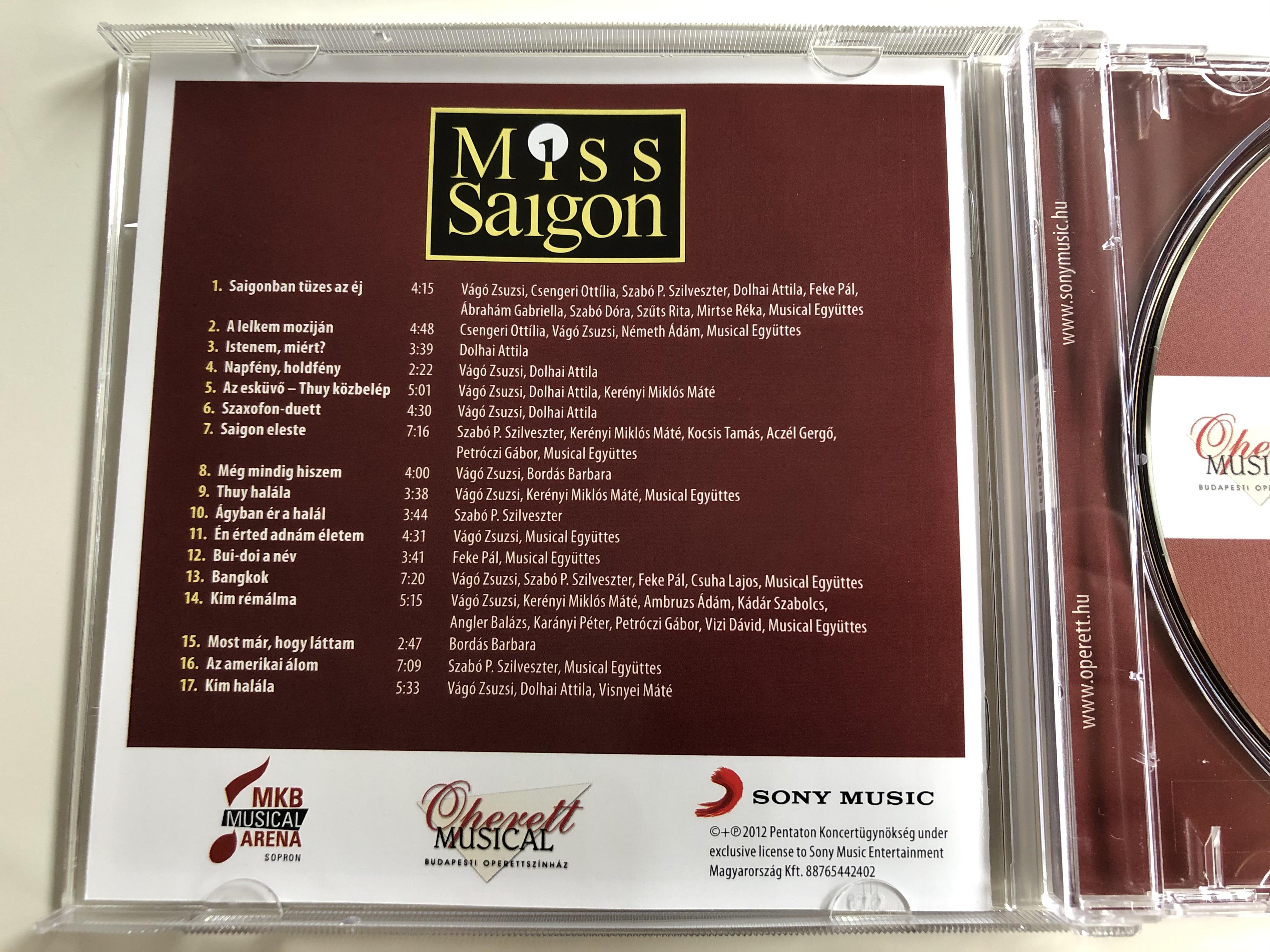 budapest-operettszinhaz-mkb-musical-arena-miss-saigon-musical-zene-claude-michael-schonberg-dalszoveg-richard-maltby-jr.-es-alain-boubil-sony-music-entertainment-audio-cd-2012-887654424020-6-.jpg