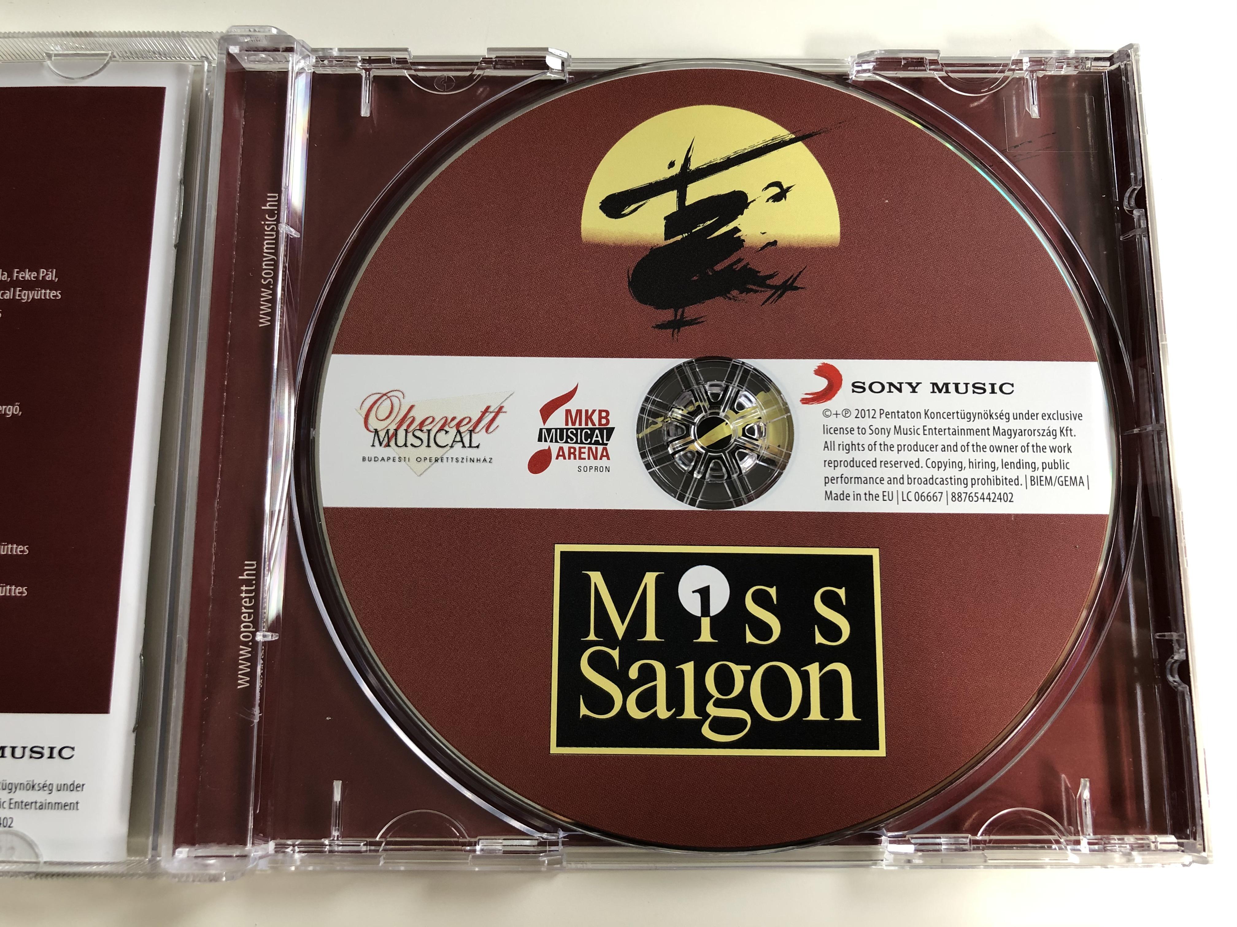 budapest-operettszinhaz-mkb-musical-arena-miss-saigon-musical-zene-claude-michael-schonberg-dalszoveg-richard-maltby-jr.-es-alain-boubil-sony-music-entertainment-audio-cd-2012-887654424020-7-.jpg