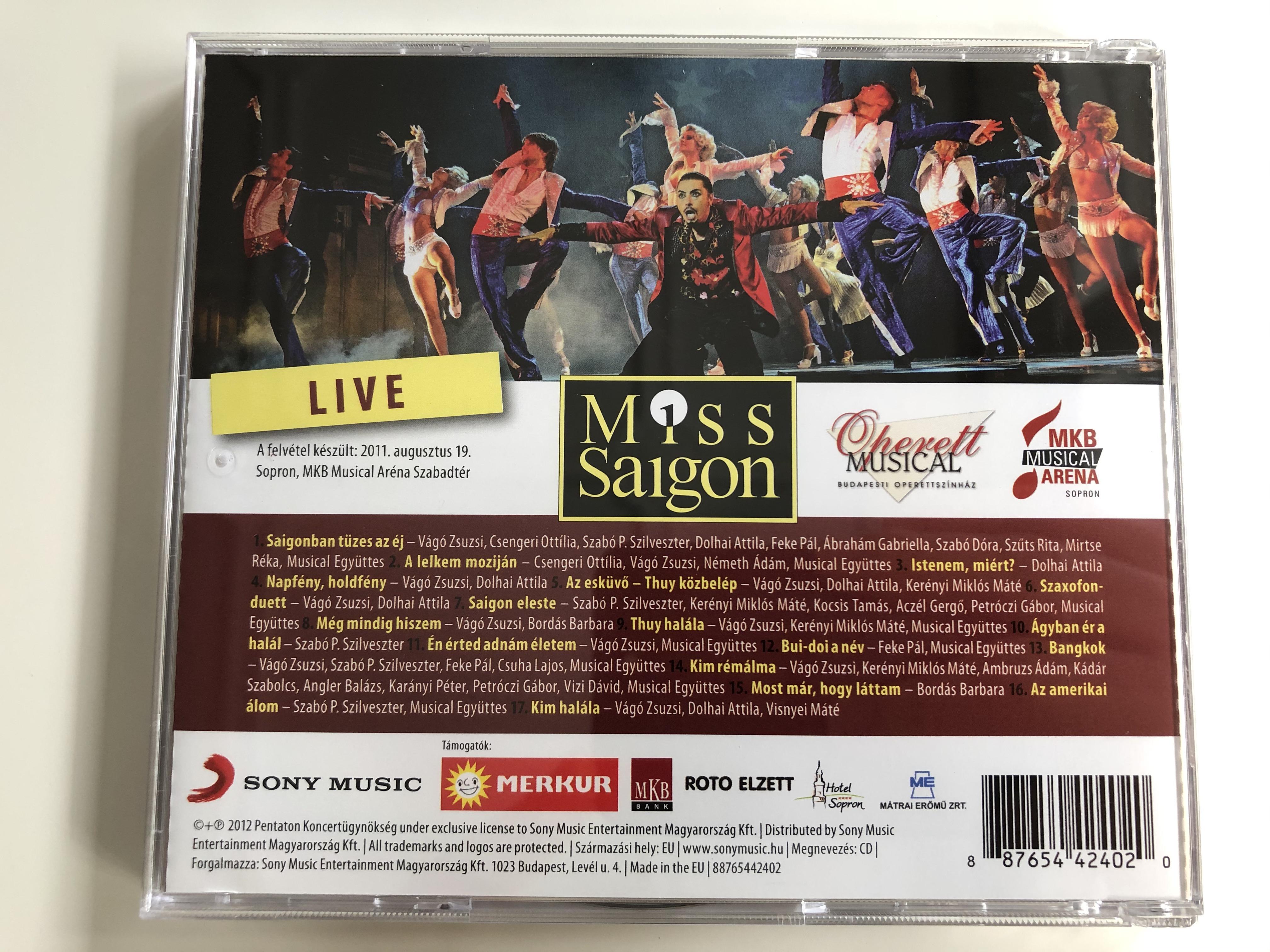budapest-operettszinhaz-mkb-musical-arena-miss-saigon-musical-zene-claude-michael-schonberg-dalszoveg-richard-maltby-jr.-es-alain-boubil-sony-music-entertainment-audio-cd-2012-887654424020-8-.jpg