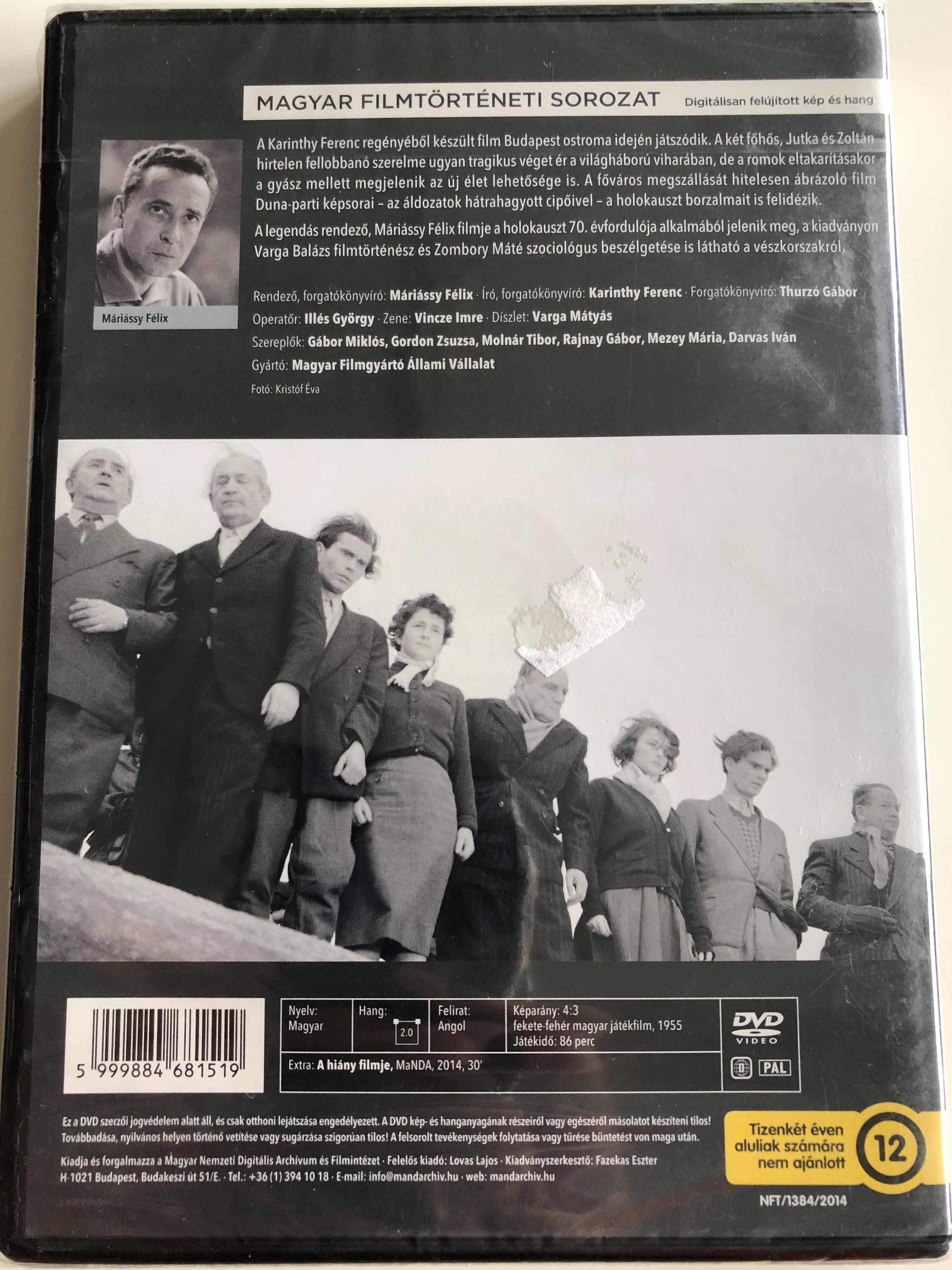 budapesti-tavasz-dvd-1955-budapest-spring-directed-by-m-ri-ssy-f-lix-2.jpg