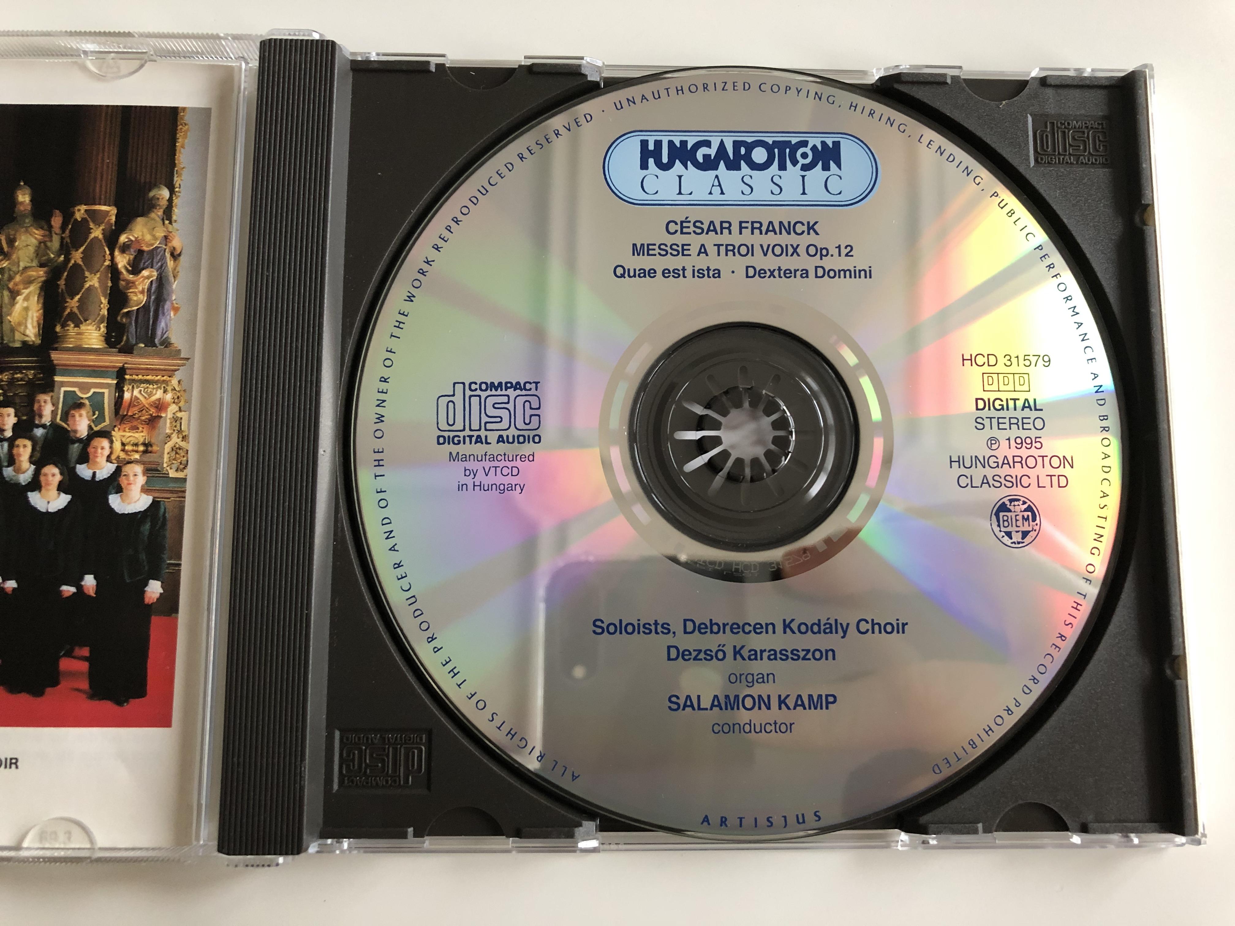 c-sar-franck-messe-a-troi-voix-quae-est-ista-dextera-domini-debrecen-kodaly-choir-dezso-karasszon-organ-salamon-kamp-hungaroton-classic-audio-cd-1995-stereo-hcd-31579-10-.jpg