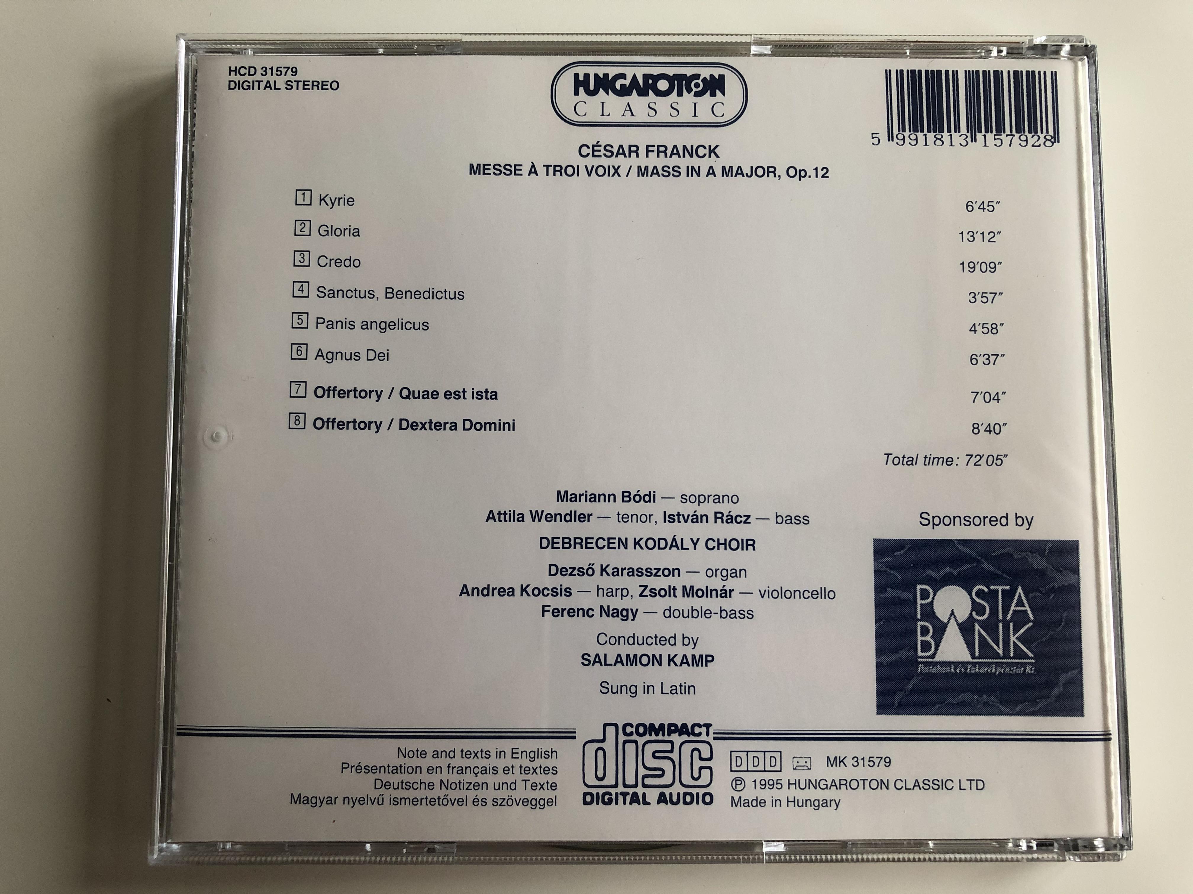 c-sar-franck-messe-a-troi-voix-quae-est-ista-dextera-domini-debrecen-kodaly-choir-dezso-karasszon-organ-salamon-kamp-hungaroton-classic-audio-cd-1995-stereo-hcd-31579-11-.jpg