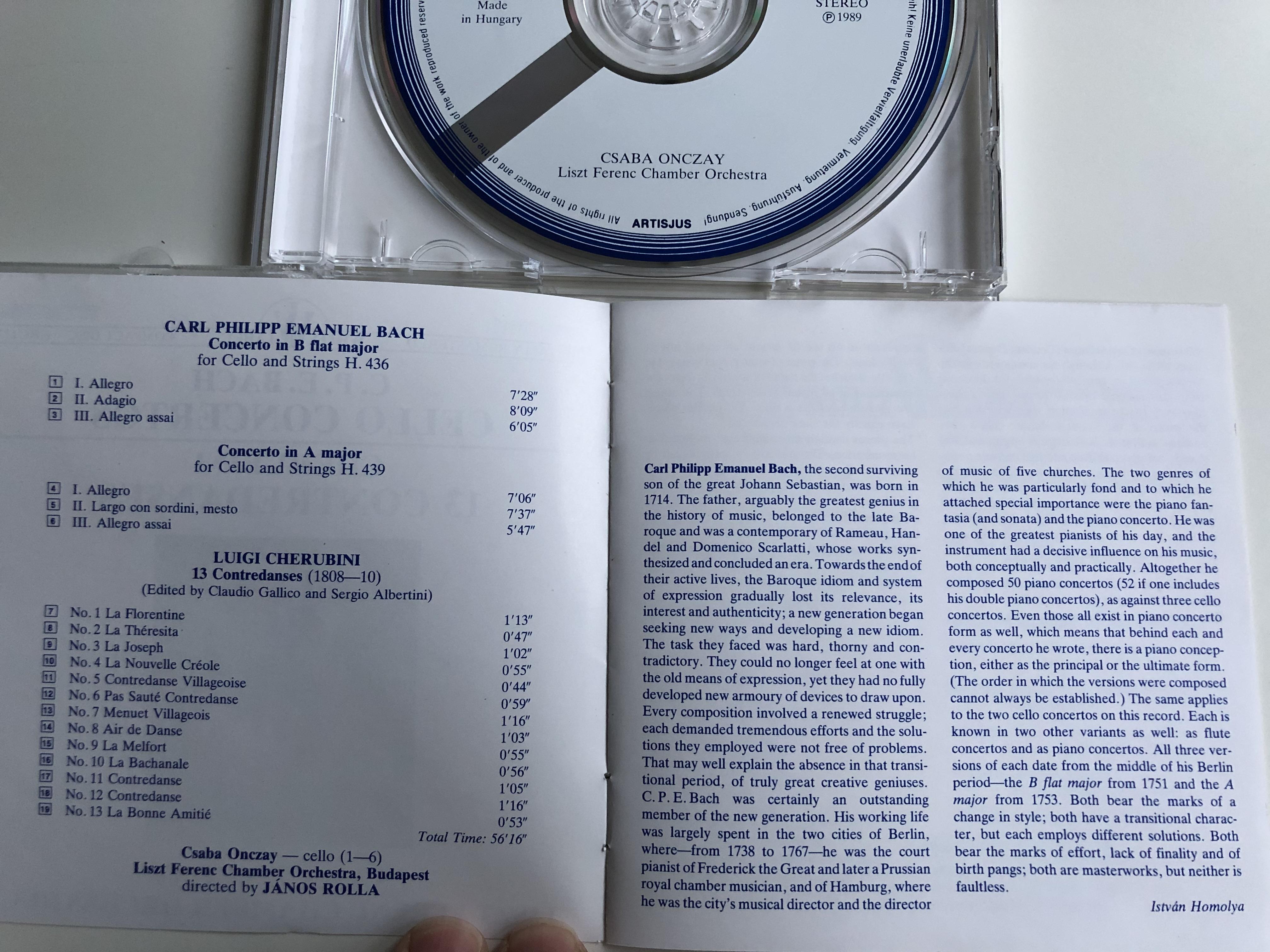c.p.e.-bach-cello-concertos-cherubin-13-contredanses-csaba-onczay-liszt-ferenc-chamber-orchestra-white-label-audio-cd-1989-stereo-hrc-117-3-.jpg