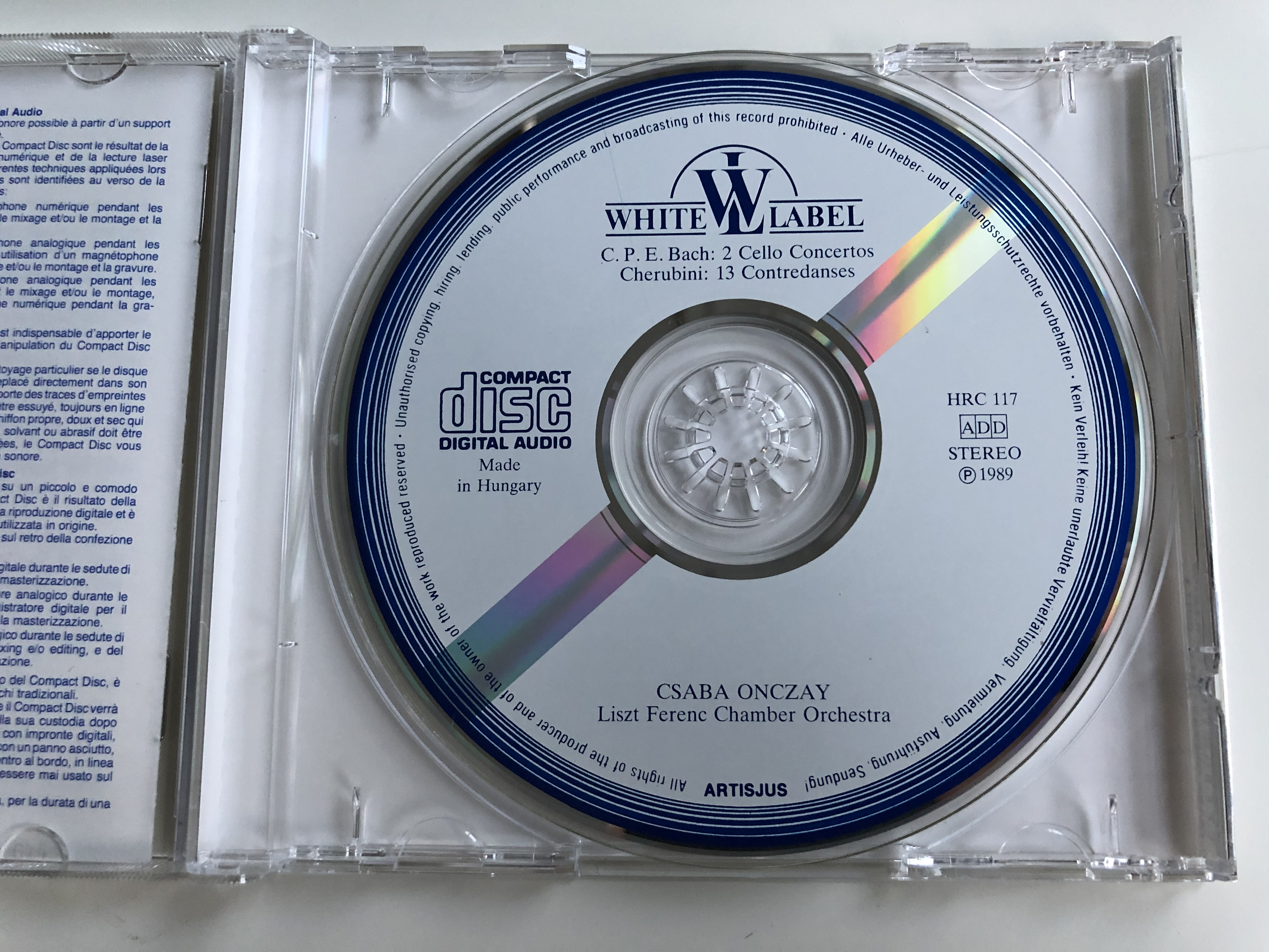 c.p.e.-bach-cello-concertos-cherubin-13-contredanses-csaba-onczay-liszt-ferenc-chamber-orchestra-white-label-audio-cd-1989-stereo-hrc-117-5-.jpg