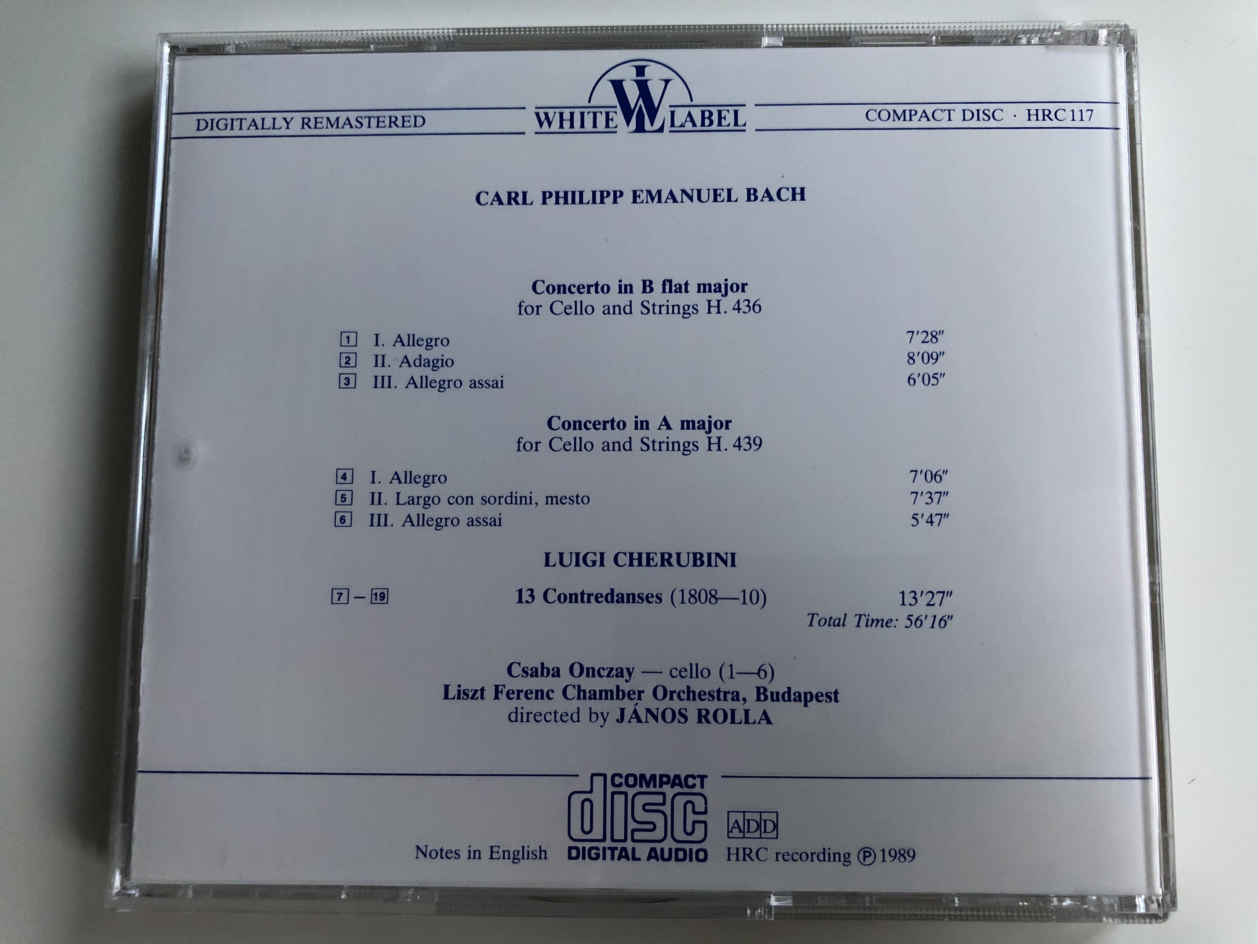 c.p.e.-bach-cello-concertos-cherubin-13-contredanses-csaba-onczay-liszt-ferenc-chamber-orchestra-white-label-audio-cd-1989-stereo-hrc-117-6-.jpg