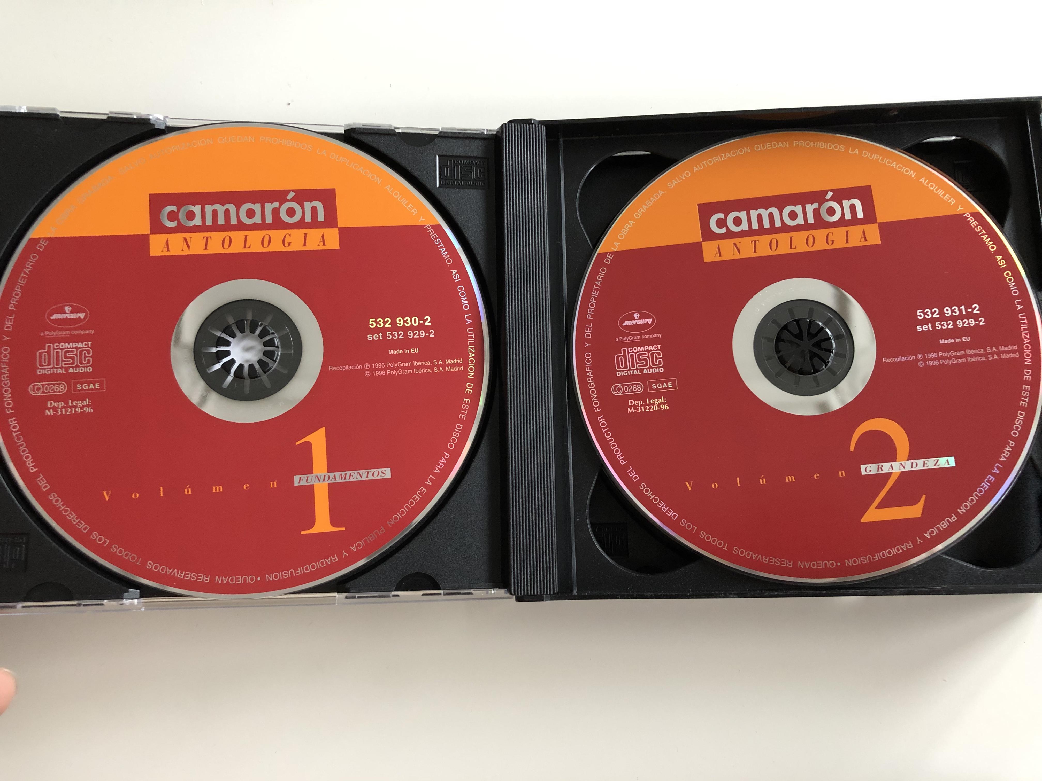camar-n-antologia-anthology-3-audio-cd-set-1996-vol-1-3.-fundamentos-grandeza-apoetosis-polygram-2-.jpg