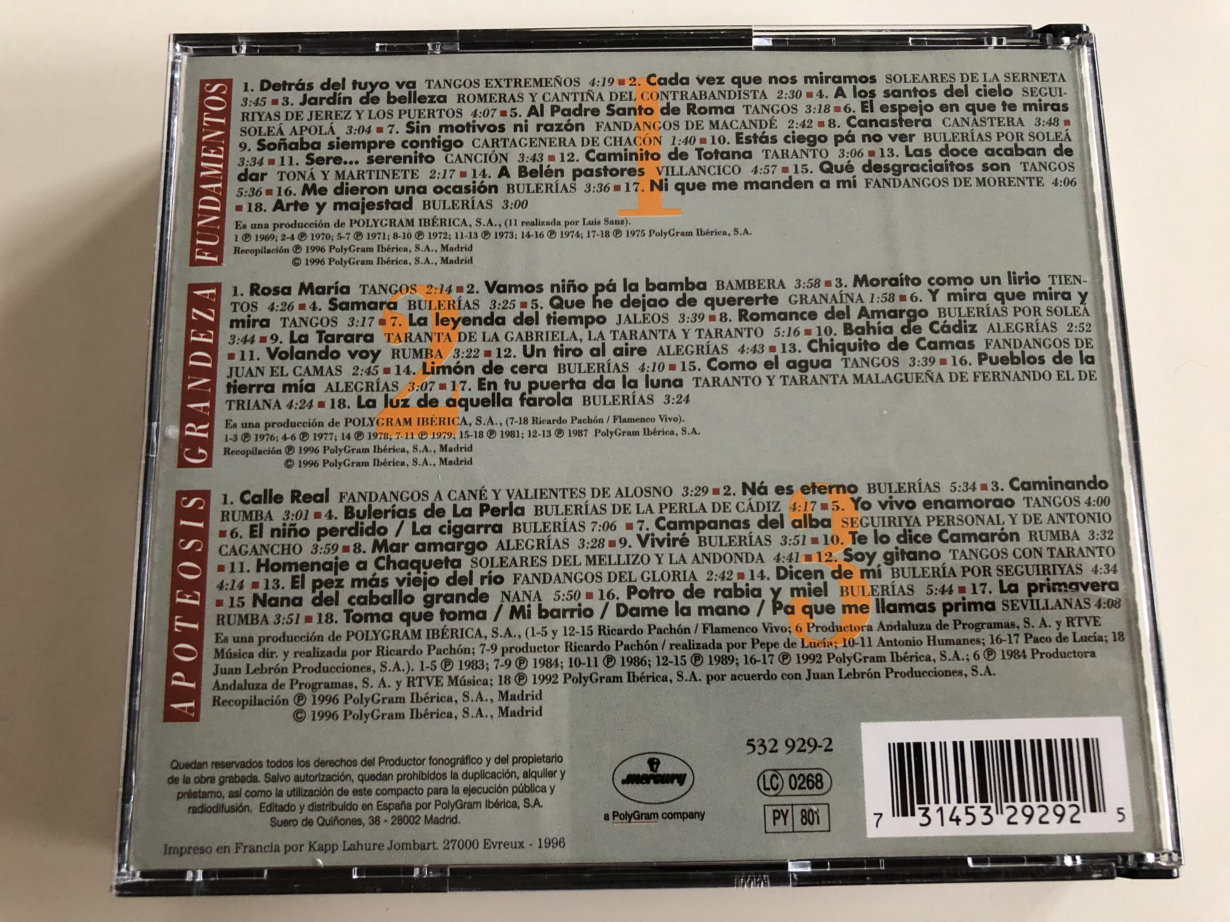 camar-n-antologia-anthology-3-audio-cd-set-1996-vol-1-3.-fundamentos-grandeza-apoetosis-polygram-4-.jpg