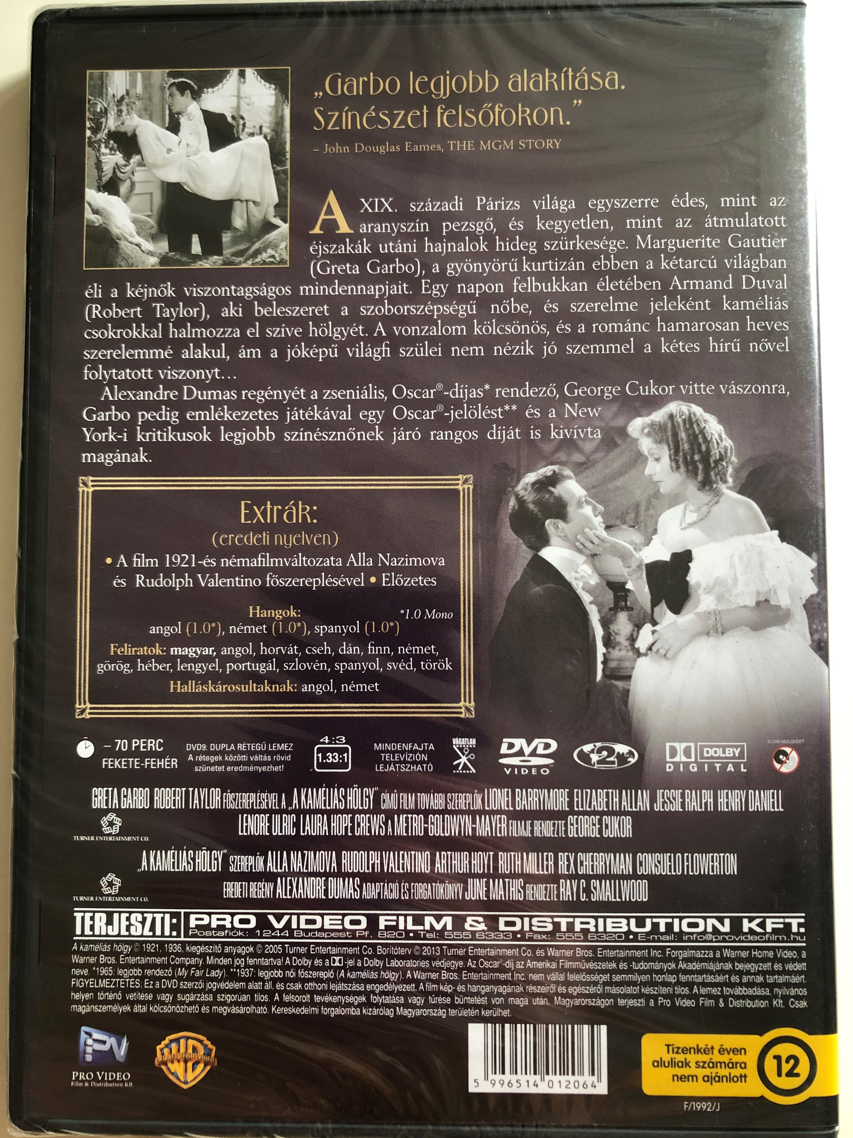 camille-dvd-1936-a-kam-li-s-h-lgy-directed-by-george-cukor-starring-greta-garbo-robert-taylor-lionel-barrymore-black-white-classic-2-.jpg