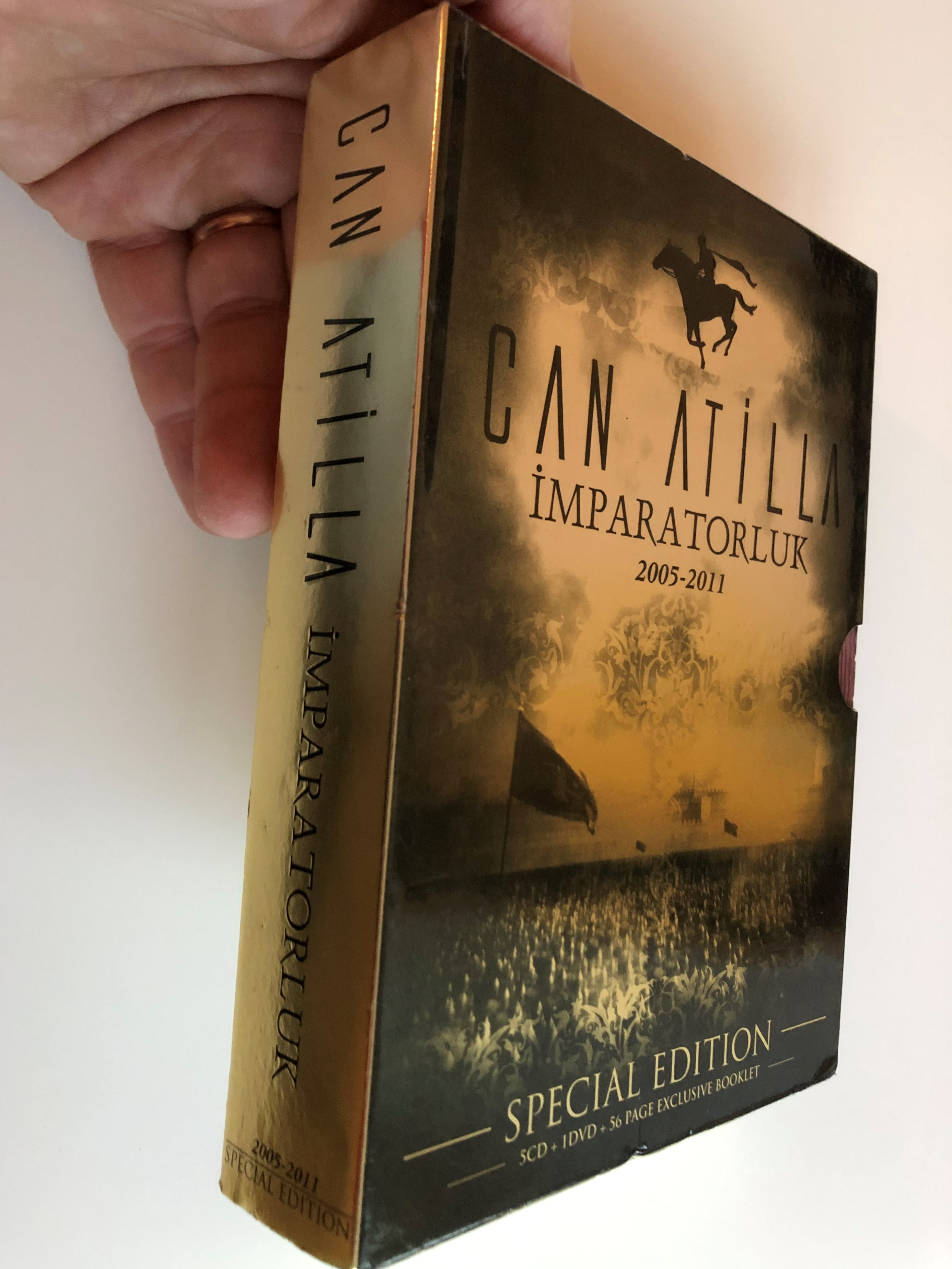can-atilla-imparatorluk-2005-2011-the-empire-special-edition-5-cd-1-dvd-56-pg-exclusive-booklet-sony-music-2-.jpg