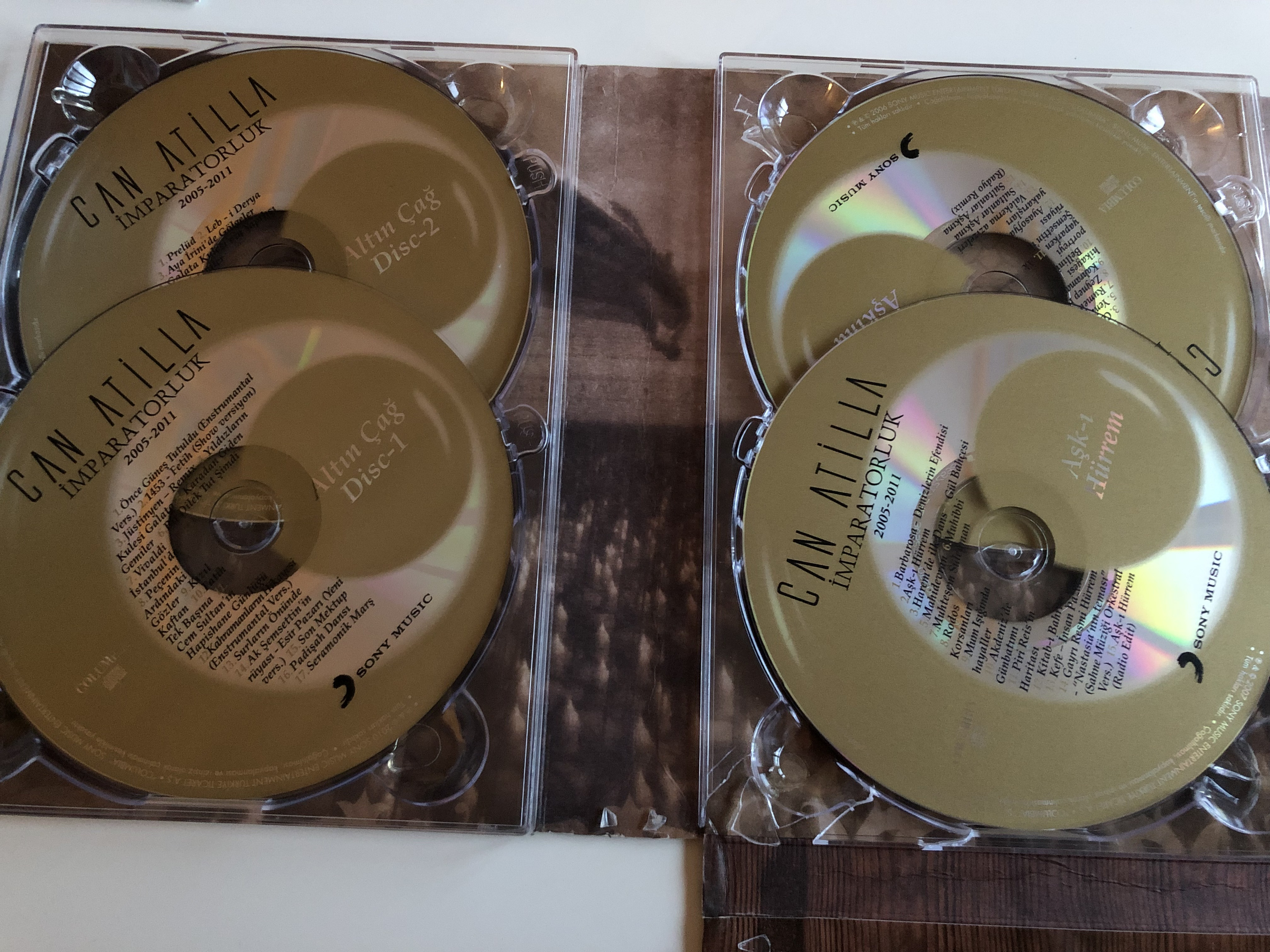 can-atilla-imparatorluk-2005-2011-the-empire-special-edition-5-cd-1-dvd-56-pg-exclusive-booklet-sony-music-7-.jpg