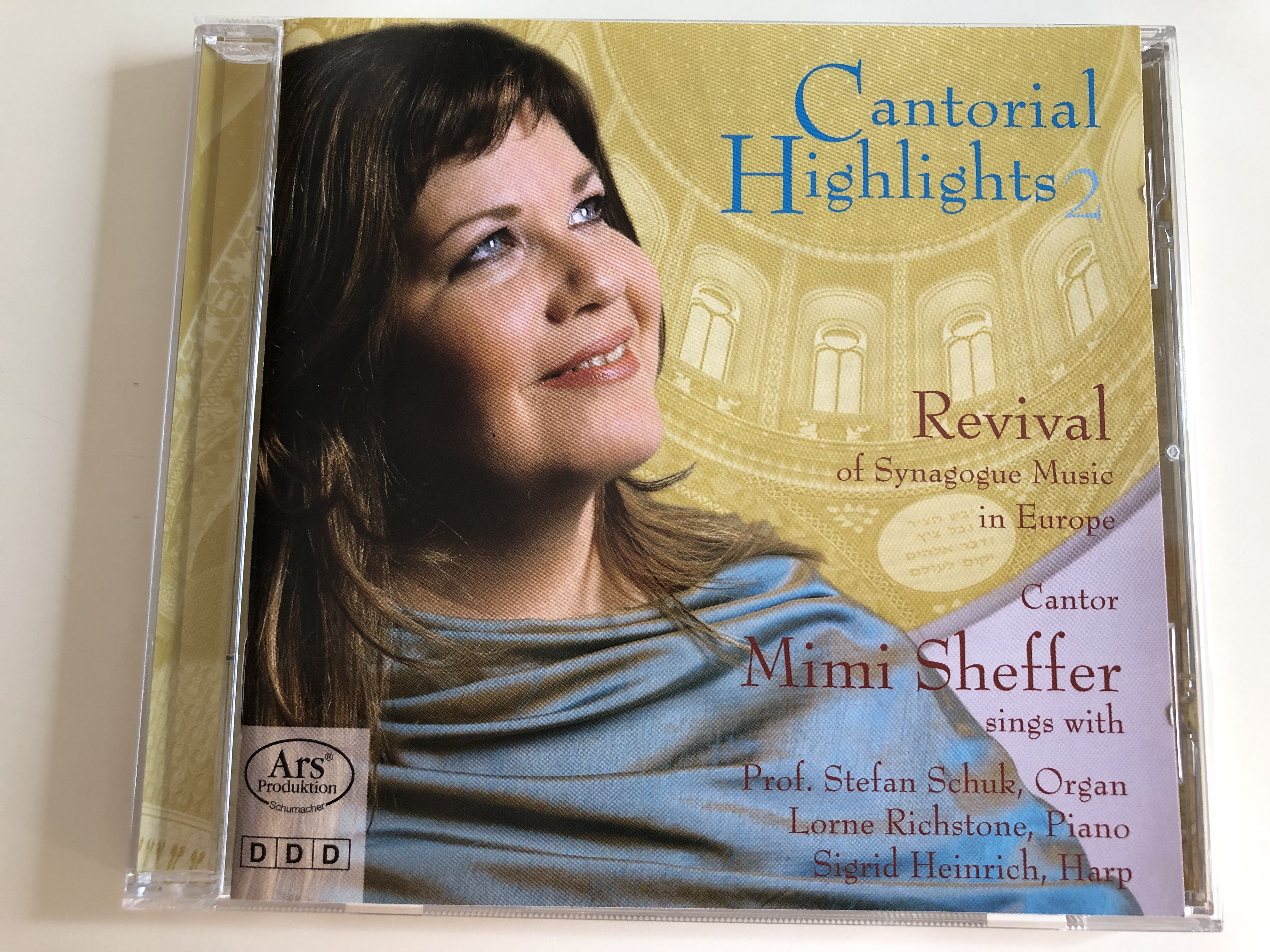cantorial-highlights-2-revival-of-synagogue-music-in-europe-cantor-mimi-sheffer-sings-with-prof.-stefan-schuk-organ-lorne-richstone-piano-sigrid-heinrich-harp-audio-cd-2006-1-.jpg