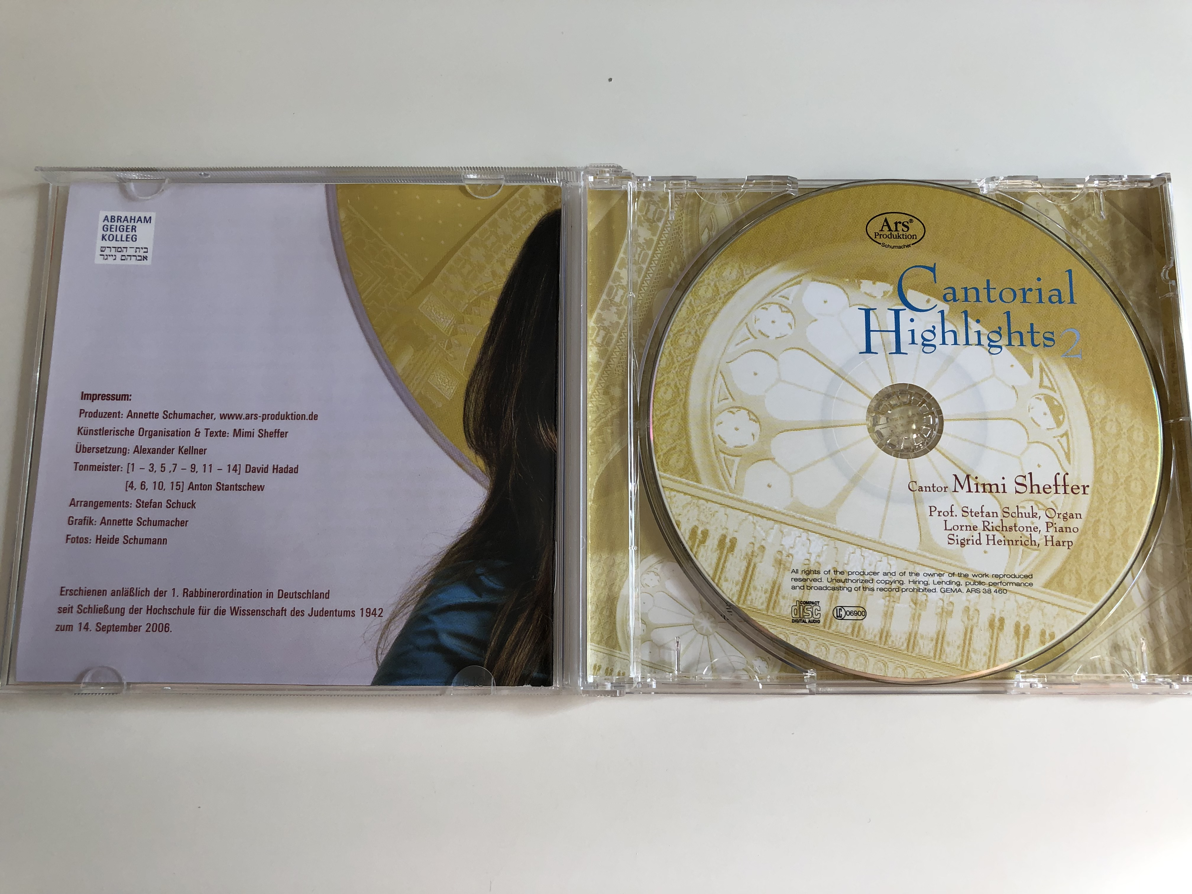 cantorial-highlights-2-revival-of-synagogue-music-in-europe-cantor-mimi-sheffer-sings-with-prof.-stefan-schuk-organ-lorne-richstone-piano-sigrid-heinrich-harp-audio-cd-2006-11-.jpg
