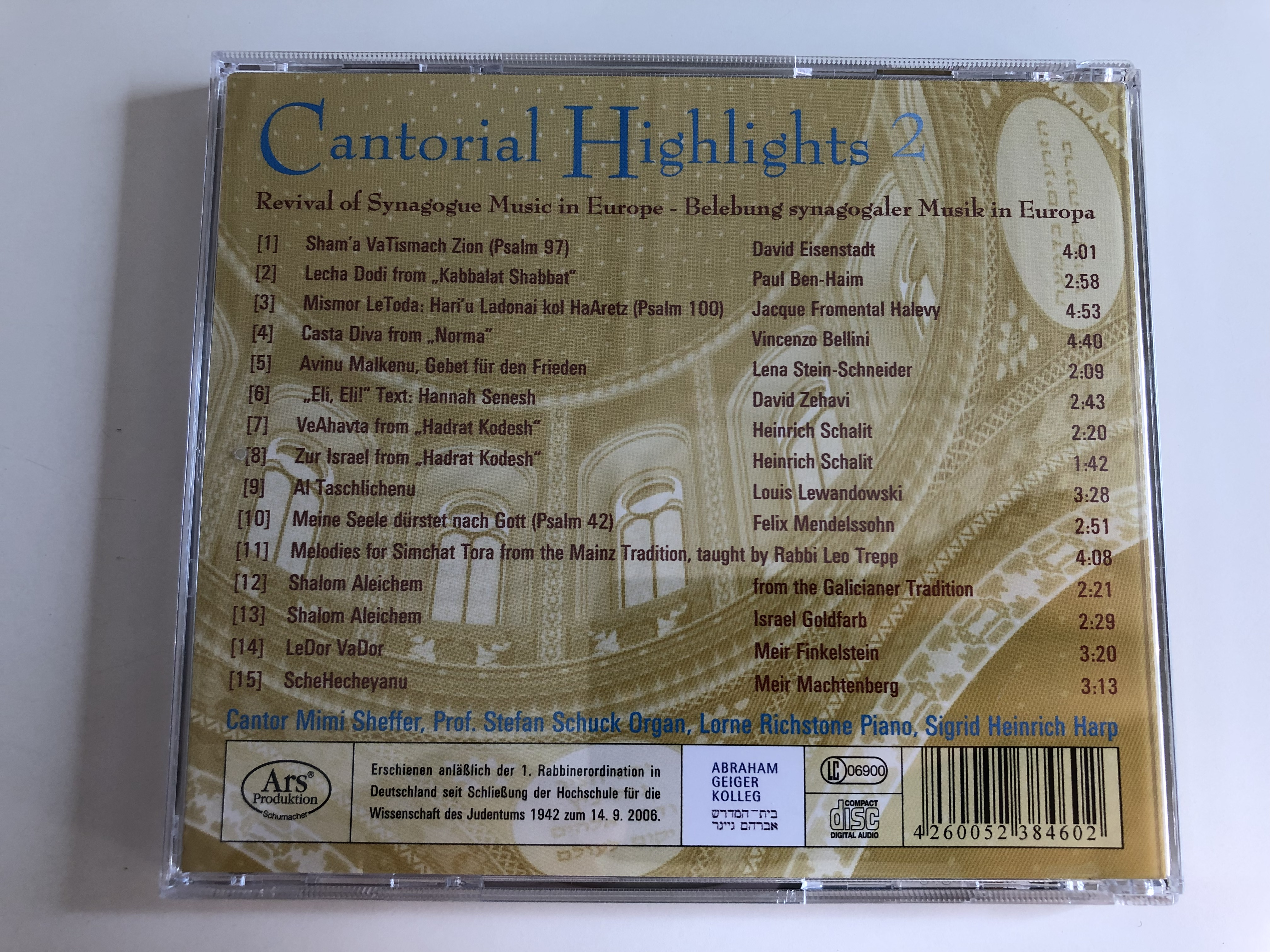 cantorial-highlights-2-revival-of-synagogue-music-in-europe-cantor-mimi-sheffer-sings-with-prof.-stefan-schuk-organ-lorne-richstone-piano-sigrid-heinrich-harp-audio-cd-2006-13-.jpg