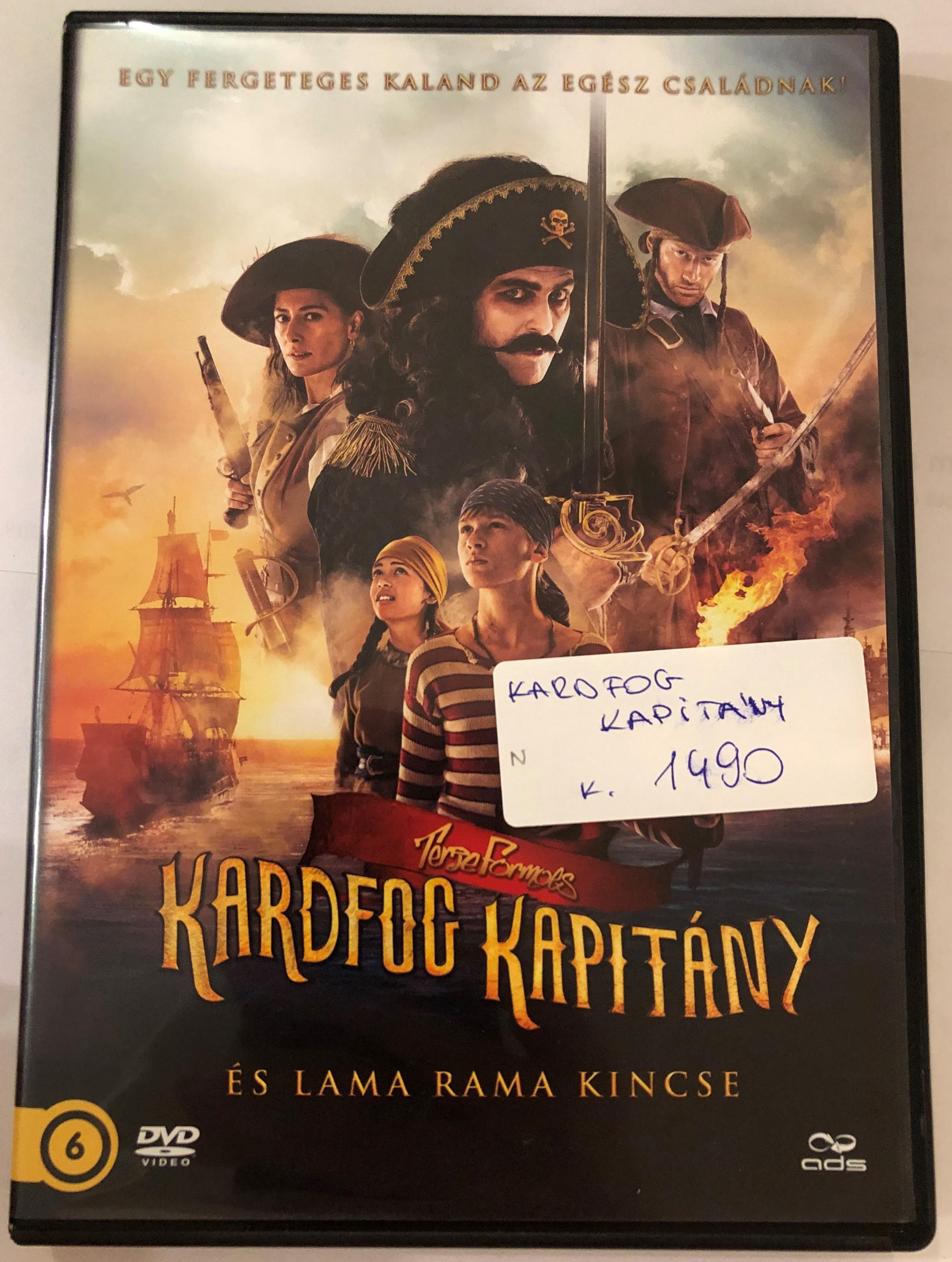 captain-sabertooth-dvd-2014-kaptein-sabeltann-og-skatten-i-lama-rama-kardfog-kapit-ny-s-a-lama-rama-kincse-1-.jpg