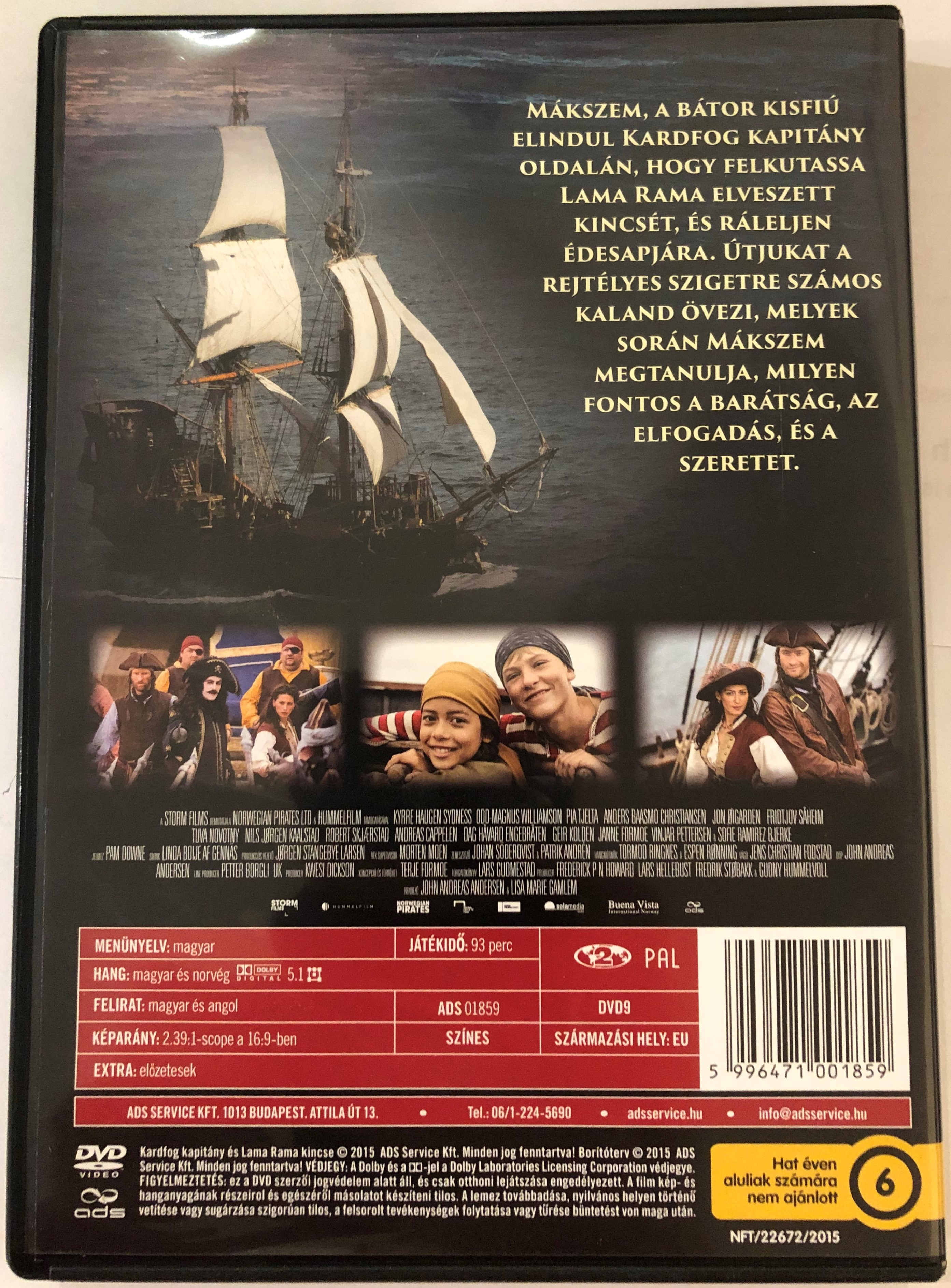 captain-sabertooth-dvd-2014-kaptein-sabeltann-og-skatten-i-lama-rama-kardfog-kapit-ny-s-a-lama-rama-kincse-2-.jpg