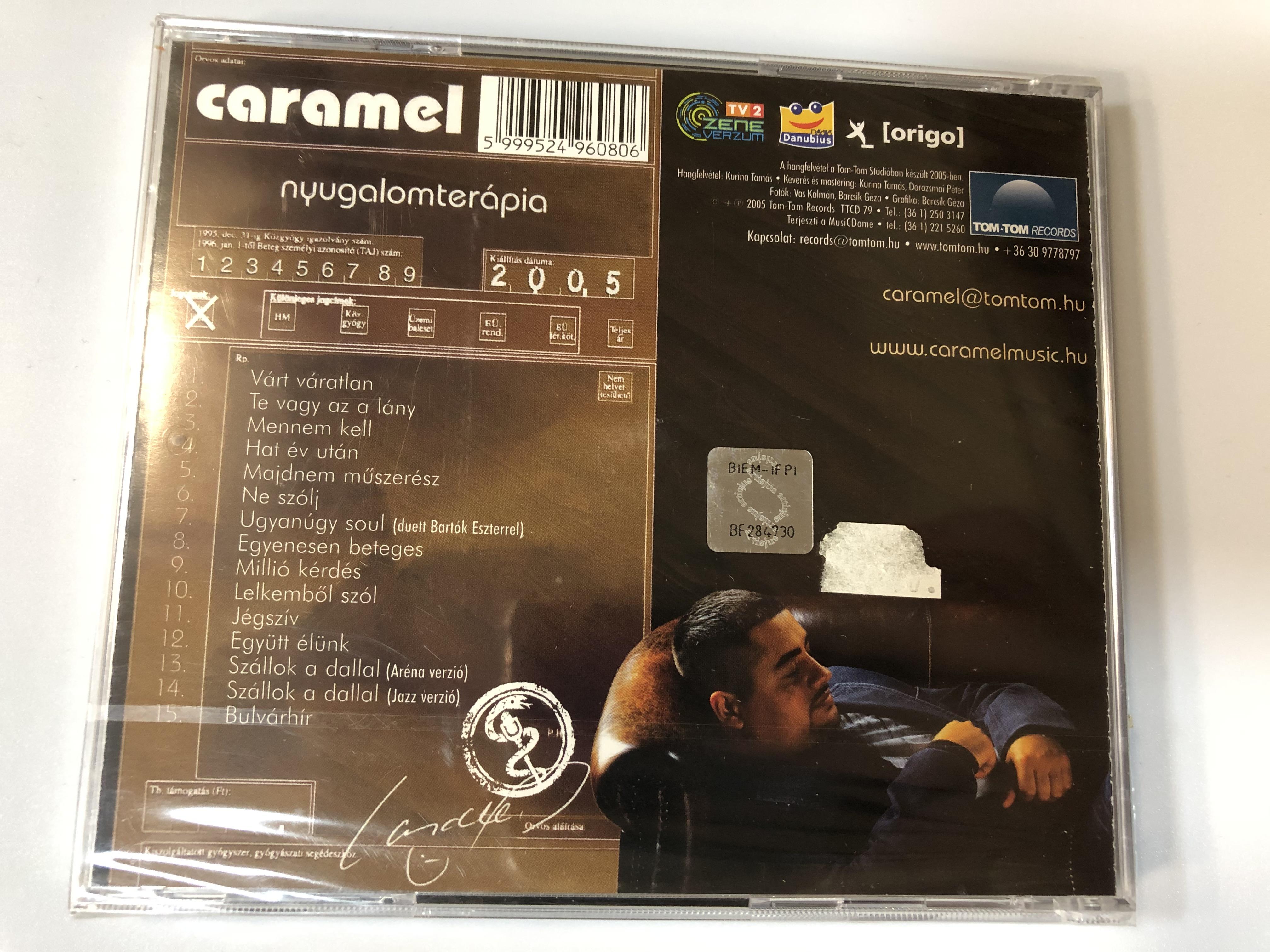 caramel-nyugalomter-pia-tom-tom-records-audio-cd-2005-ttcd-79-2-.jpg