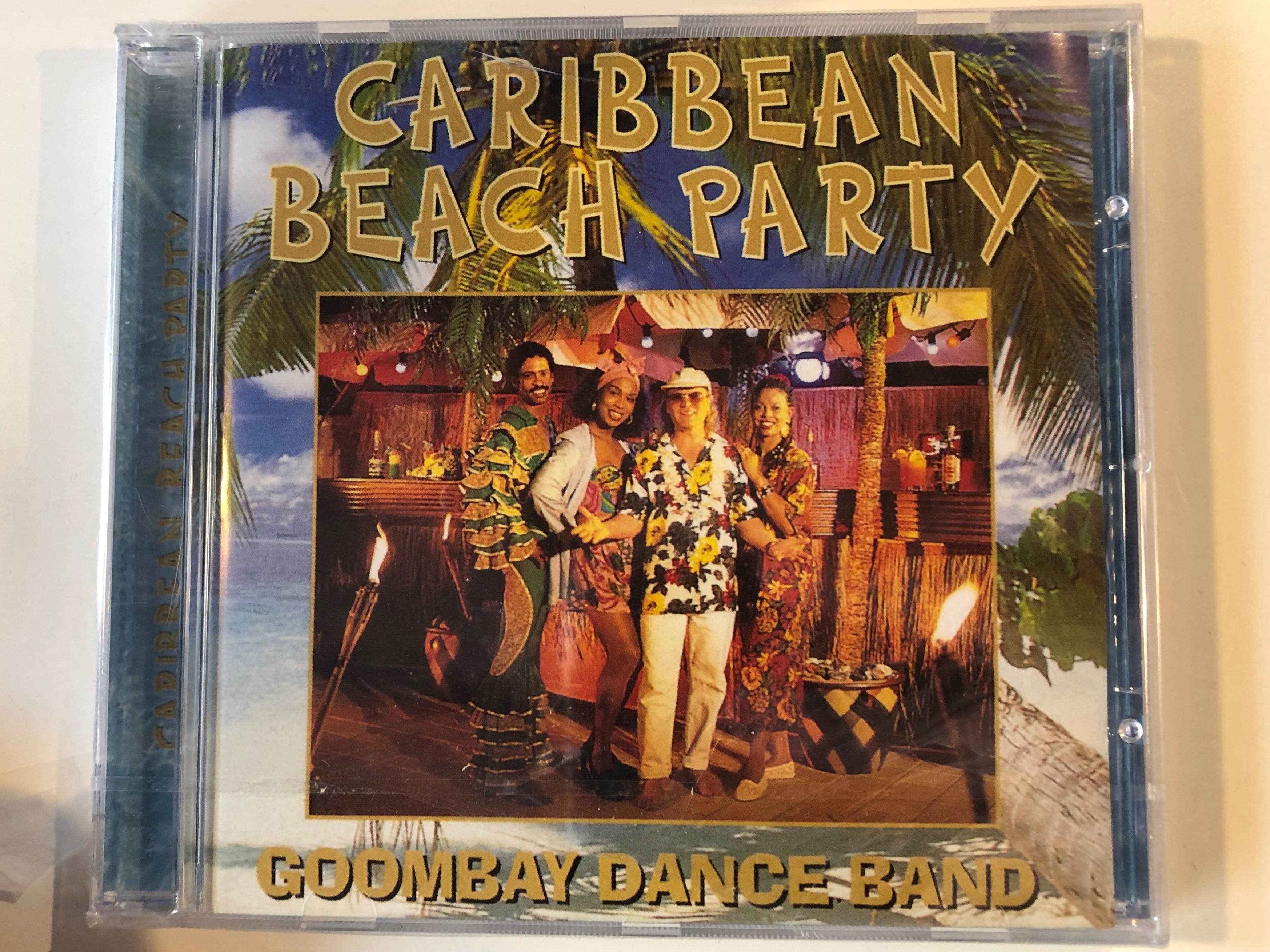 caribbean-beach-party-goombay-dance-band-cmc-value-audio-cd-1995-0724352162628-1-.jpg