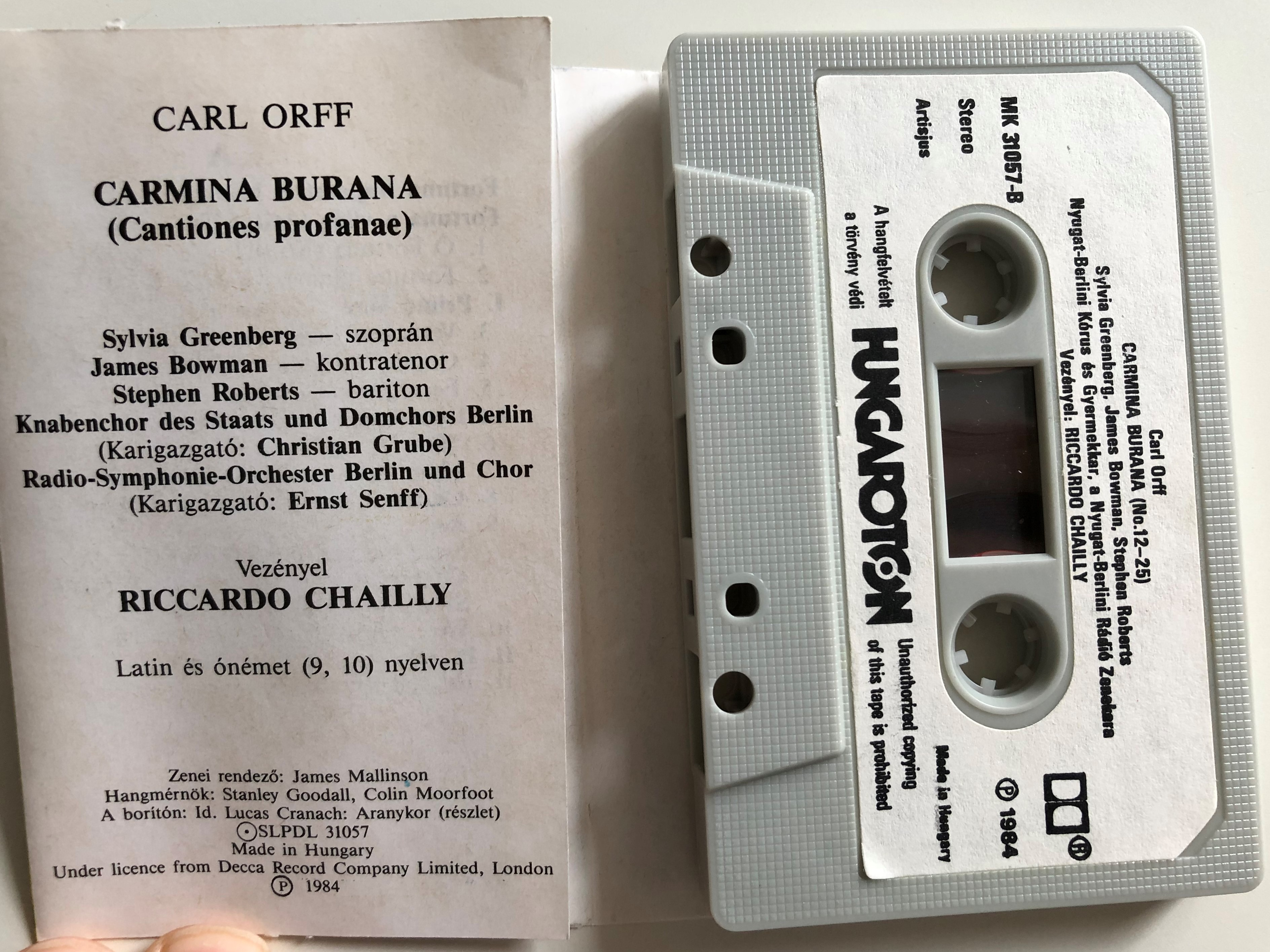 carl-orff-carmina-burana-sylvia-greenberg-james-bowman-stephen-roberts-rso-berlin-und-chor-conducted-riccardo-chailly-hungaroton-cassette-stereo-mkl-31057-2-.jpg